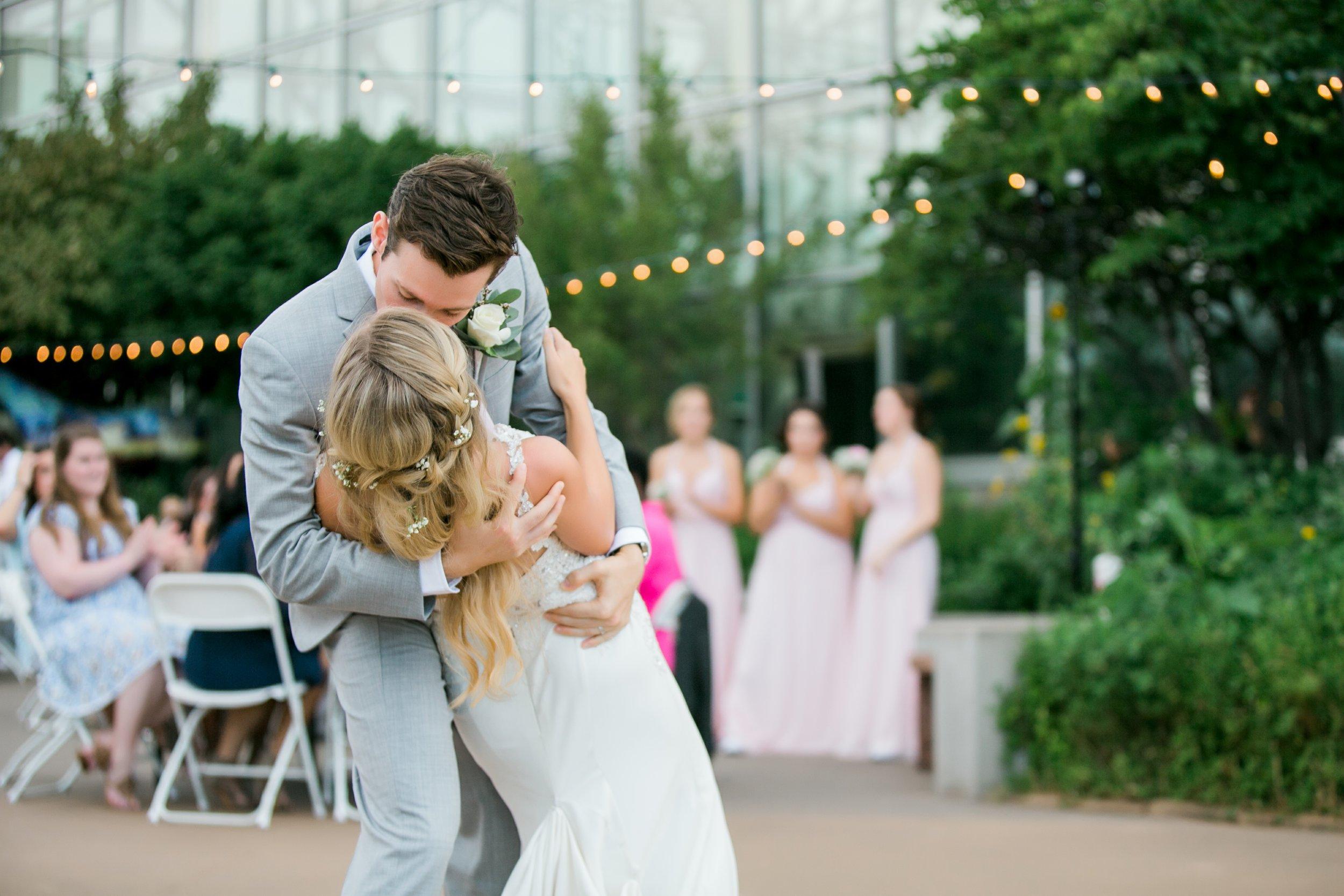 beurger wedding-064.jpg