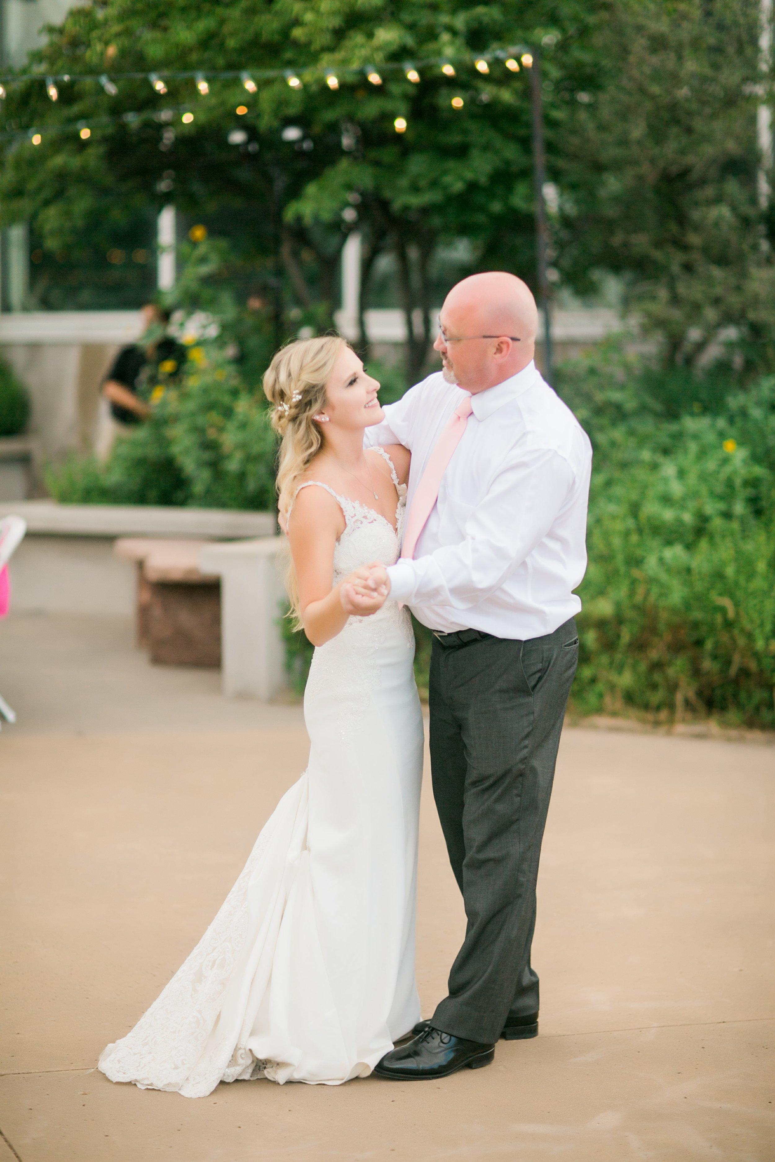 beurger wedding-065.jpg