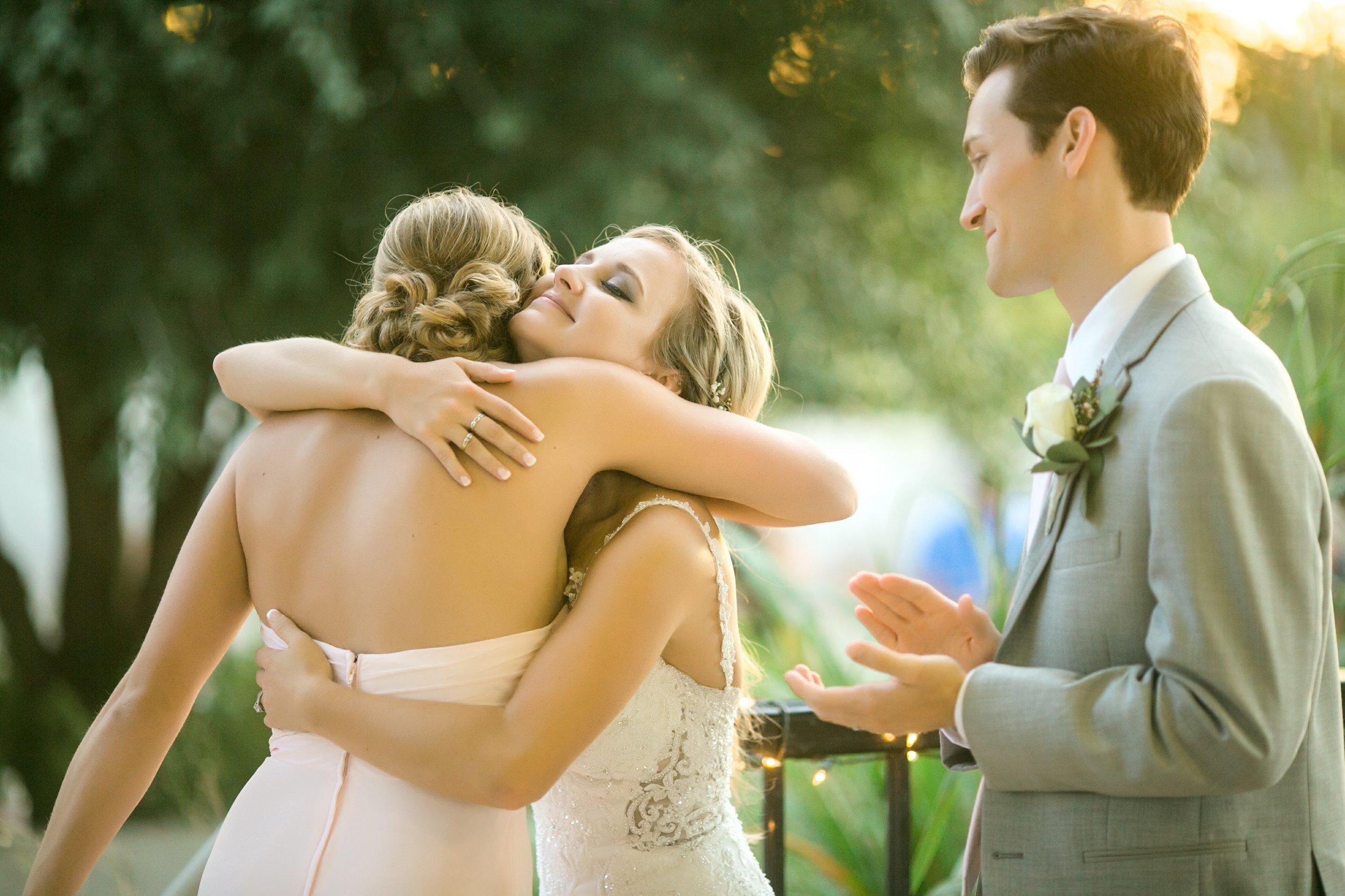 beurger wedding-067.jpg