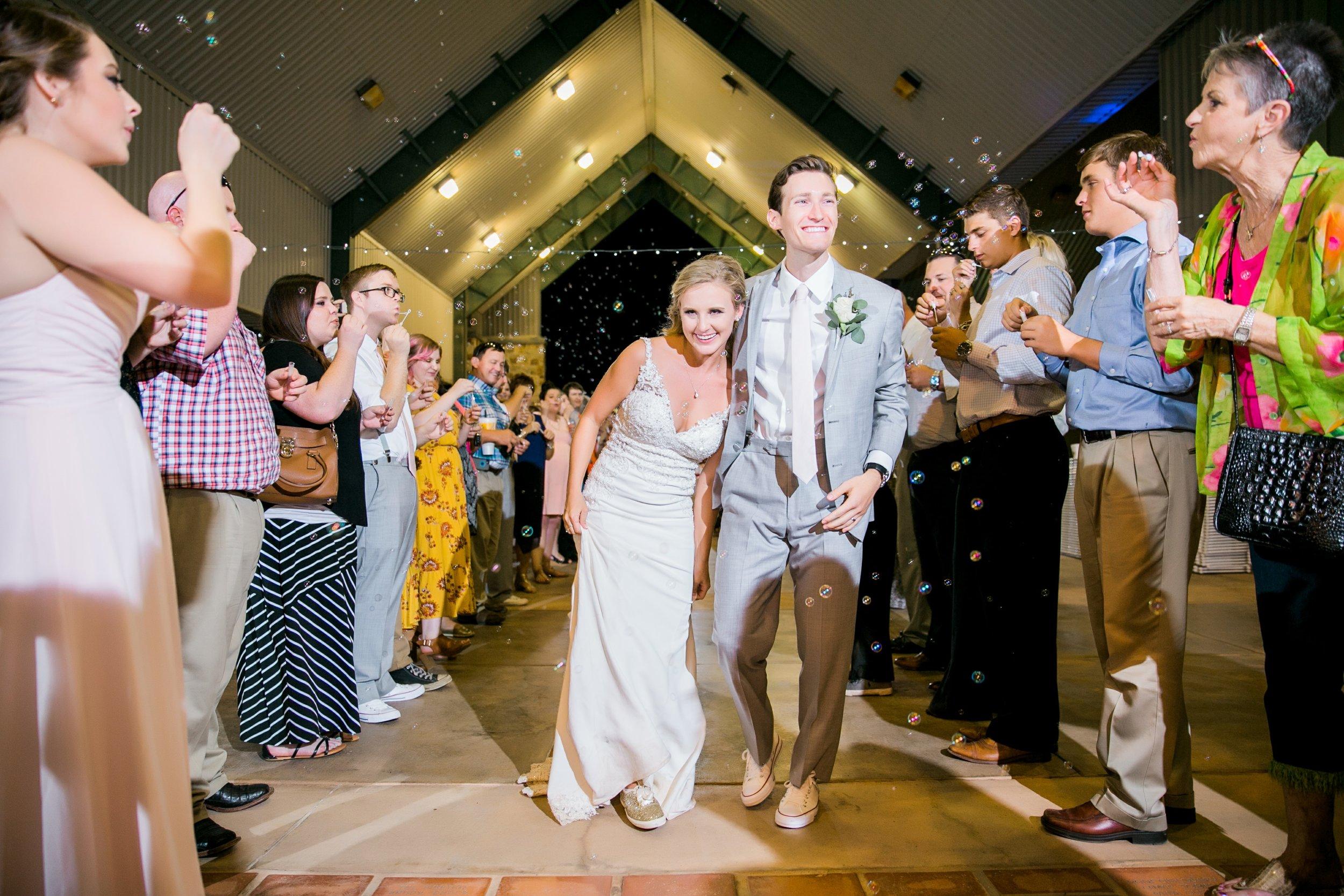 beurger wedding-069.jpg