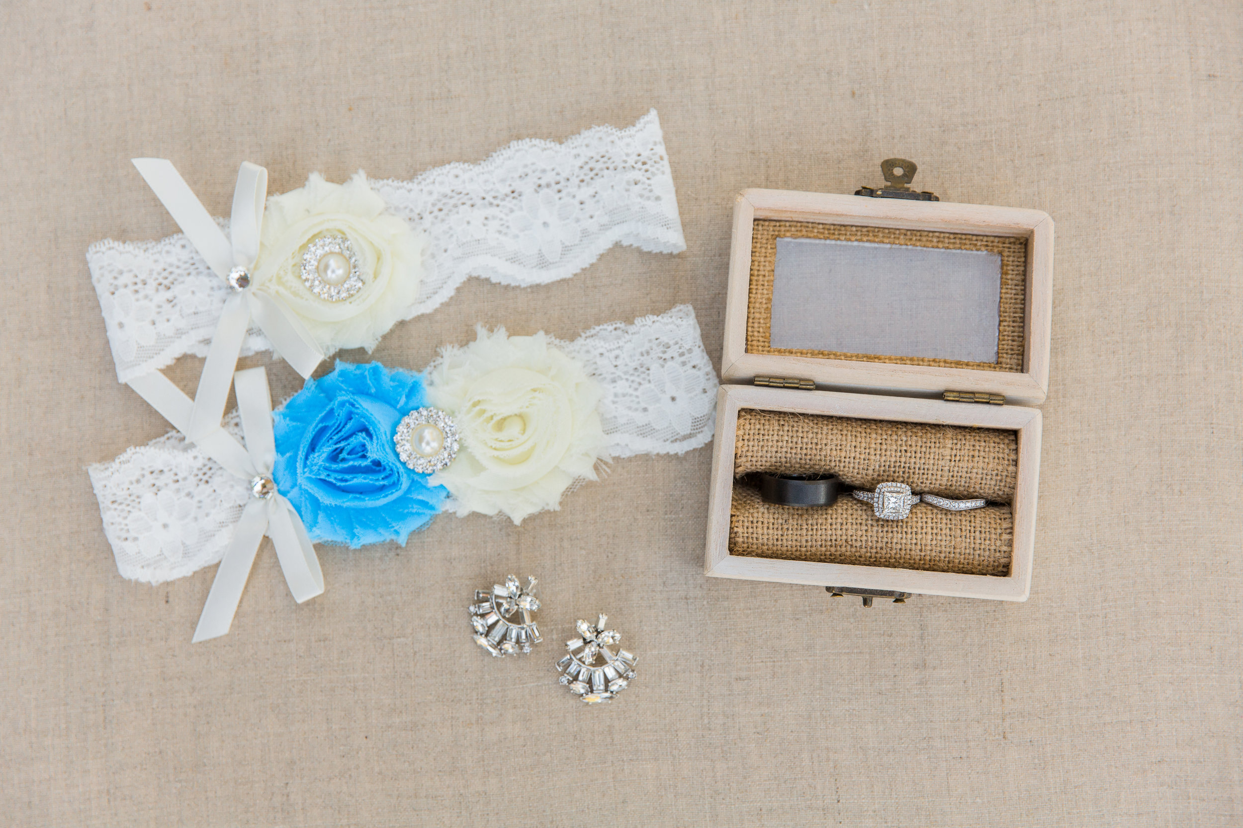 Bailey-Nathan-Windthorst-Texas-Wedding-006.jpg