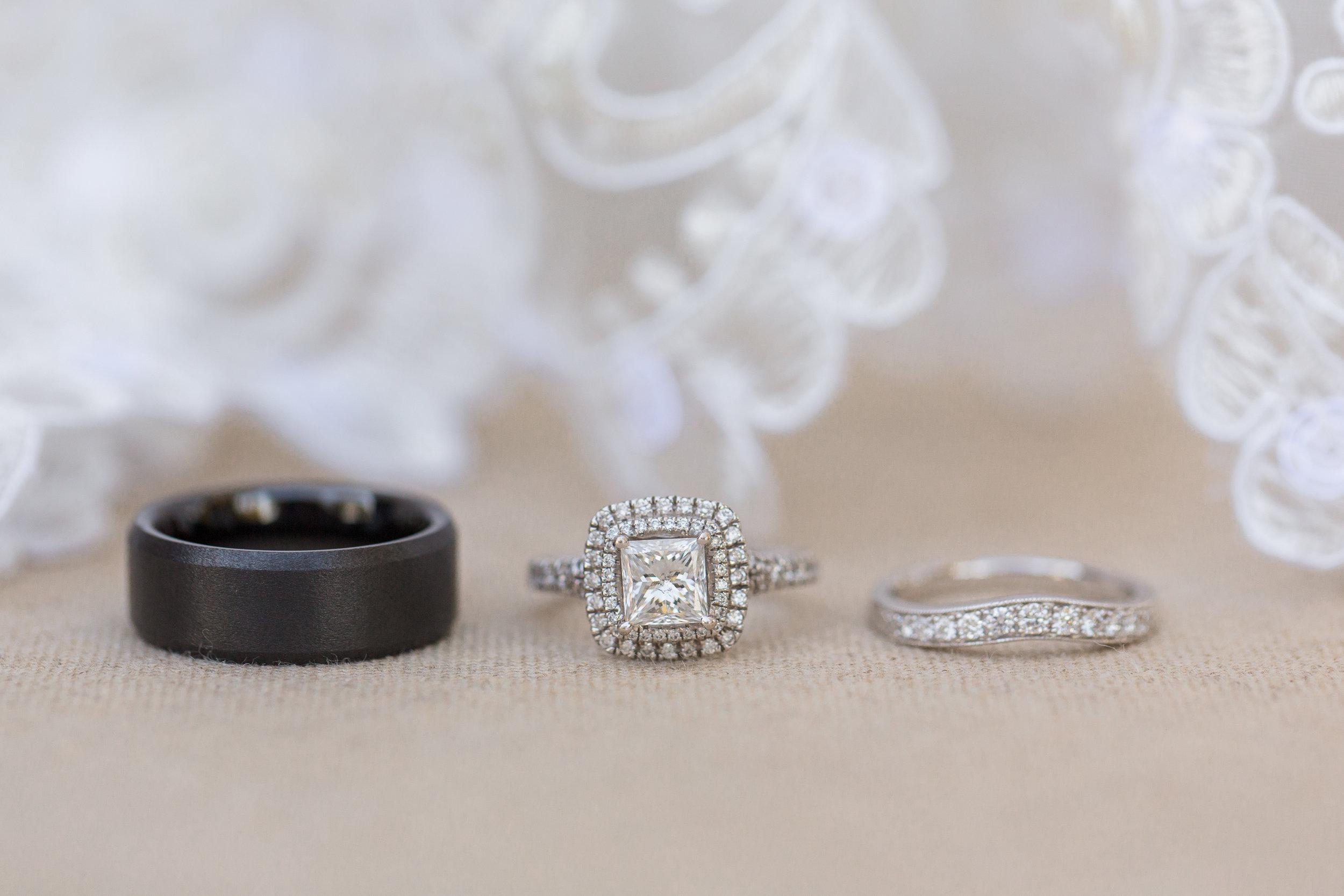 Bailey-Nathan-Windthorst-Texas-Wedding-008.jpg
