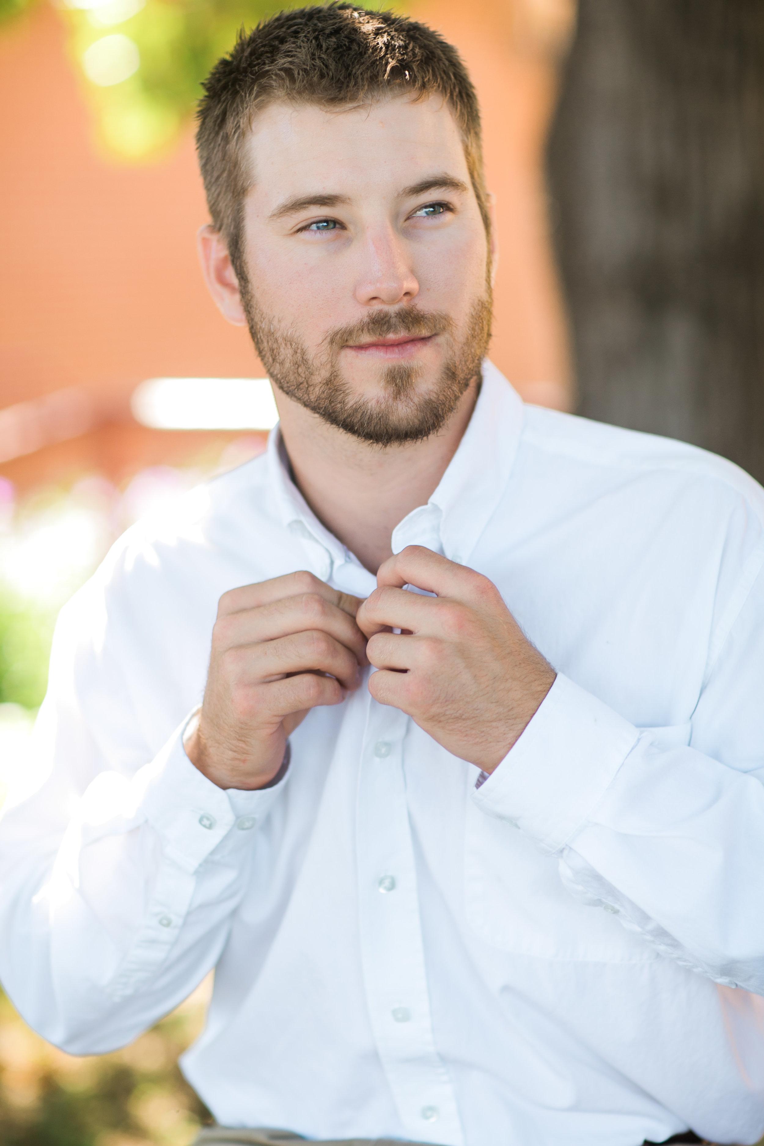 Bailey-Nathan-Windthorst-Texas-Wedding-012.jpg