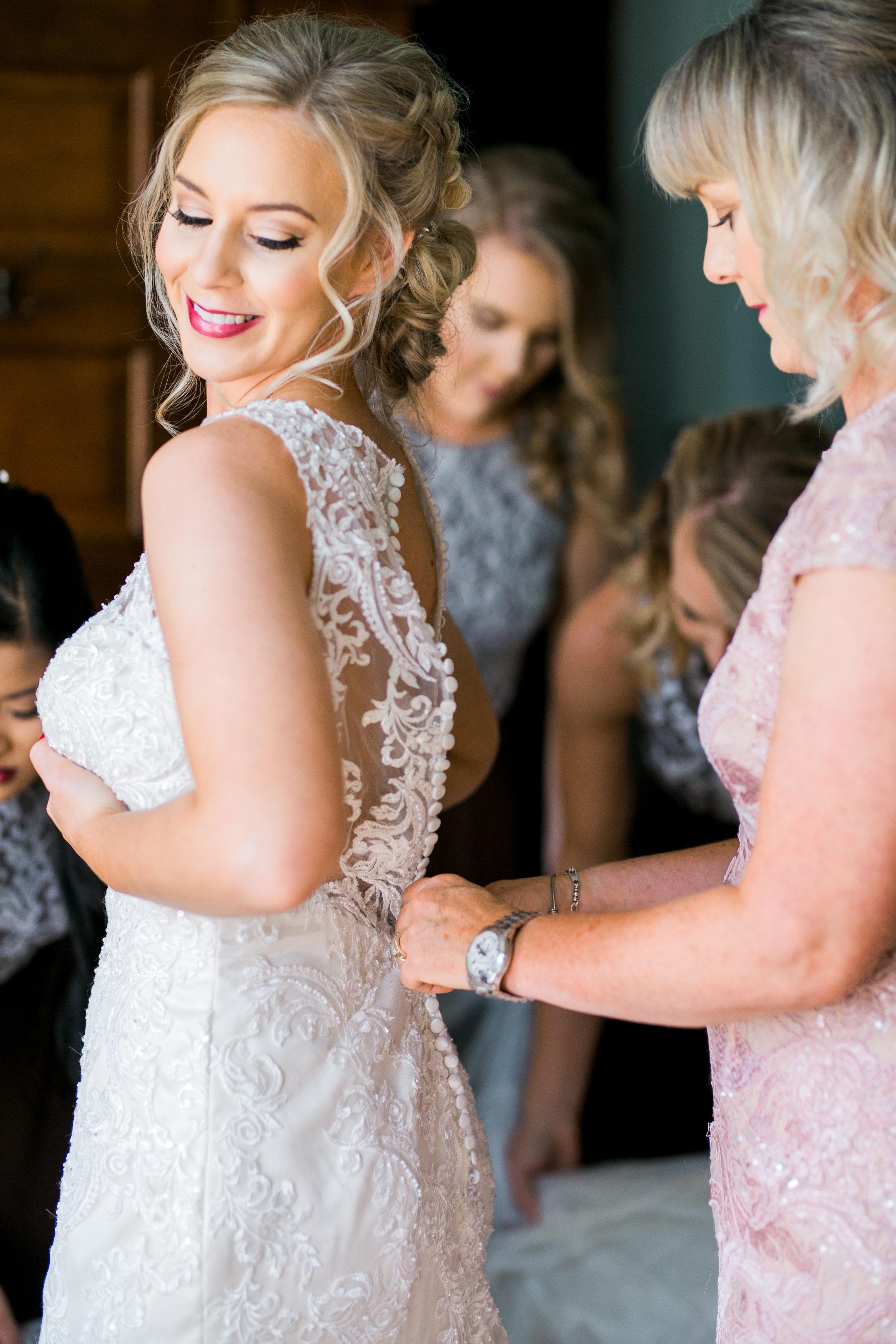 Bailey-Nathan-Windthorst-Texas-Wedding-011.jpg