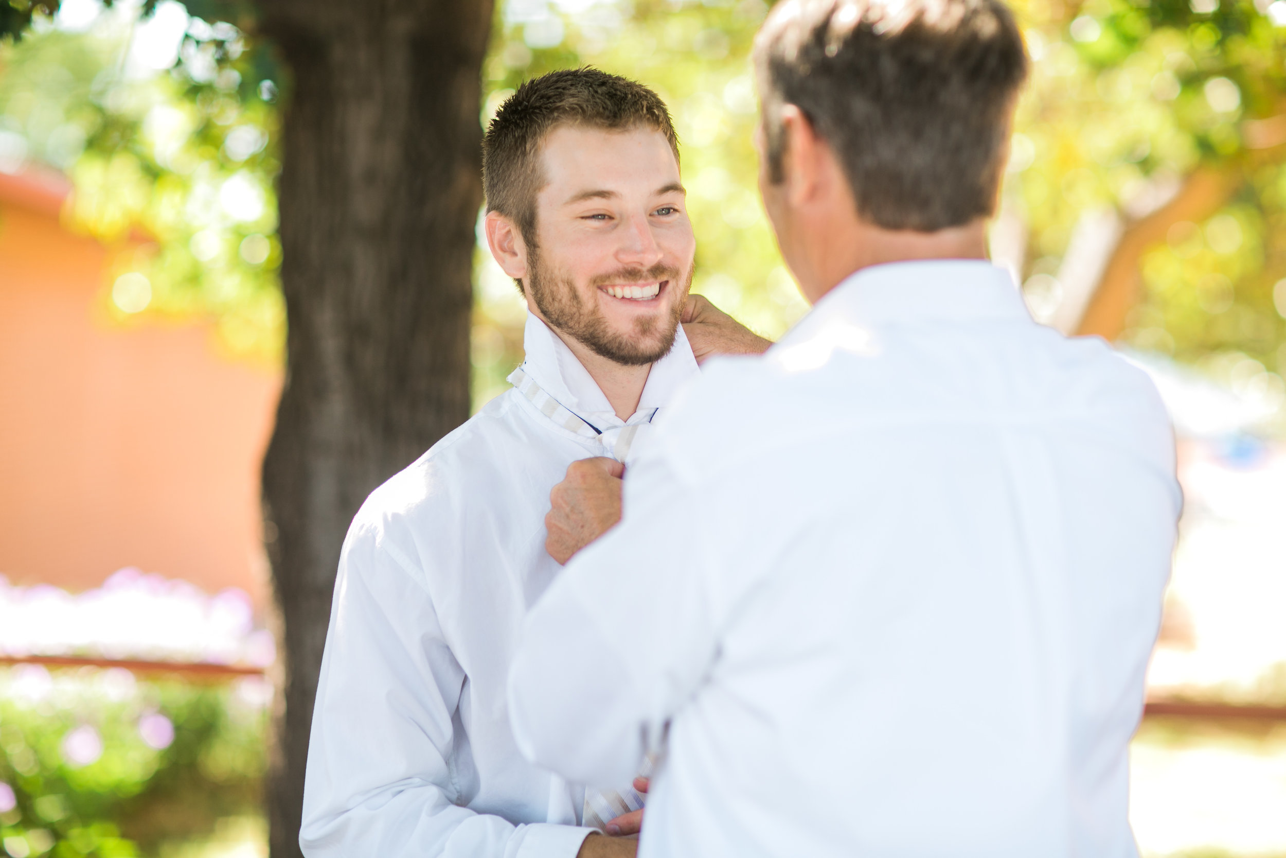 Bailey-Nathan-Windthorst-Texas-Wedding-013.jpg