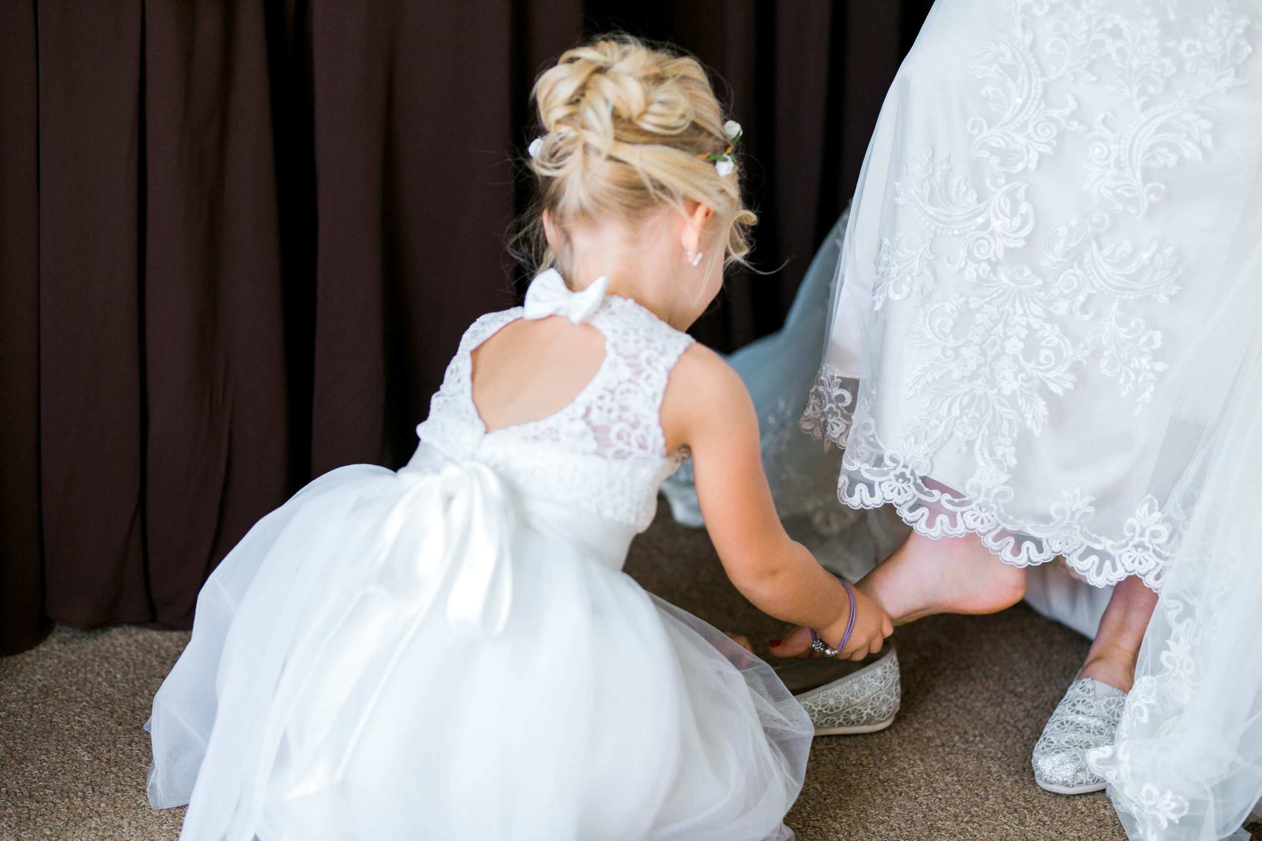 Bailey-Nathan-Windthorst-Texas-Wedding-015.jpg