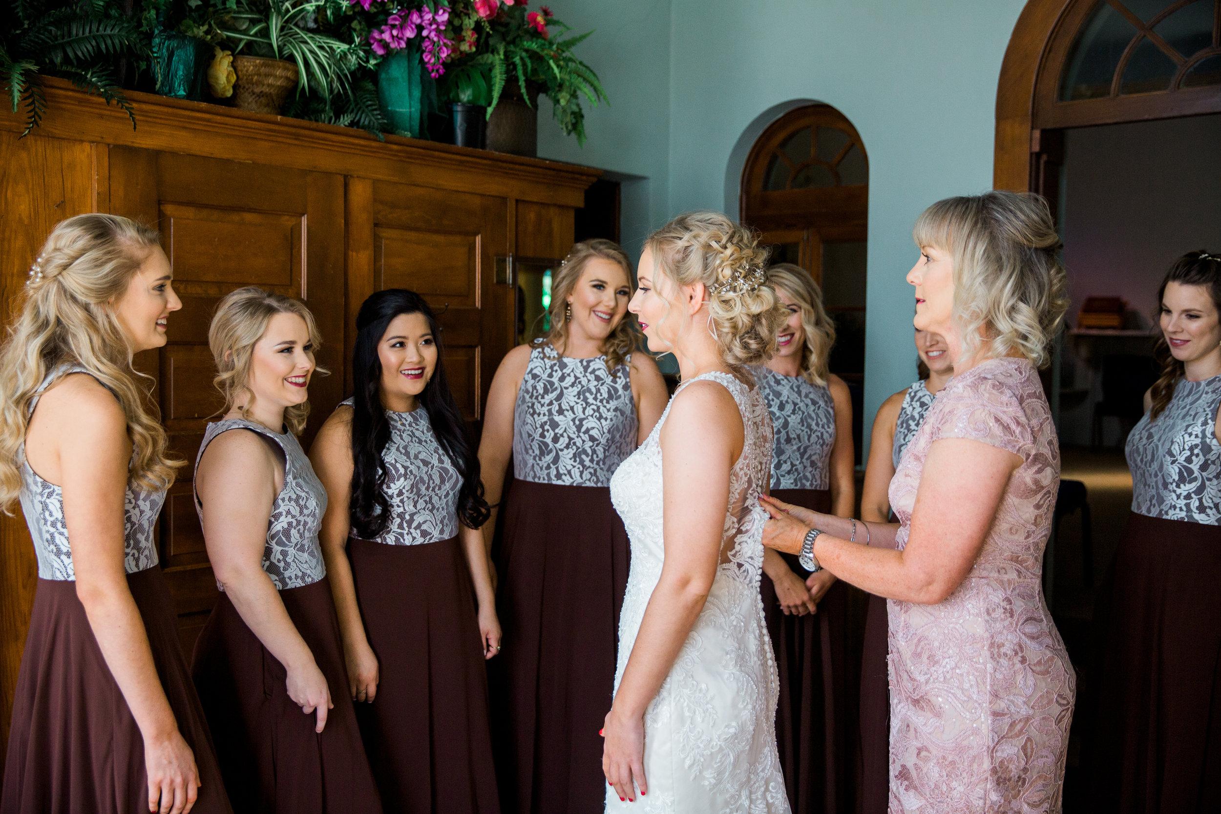 Bailey-Nathan-Windthorst-Texas-Wedding-014.jpg
