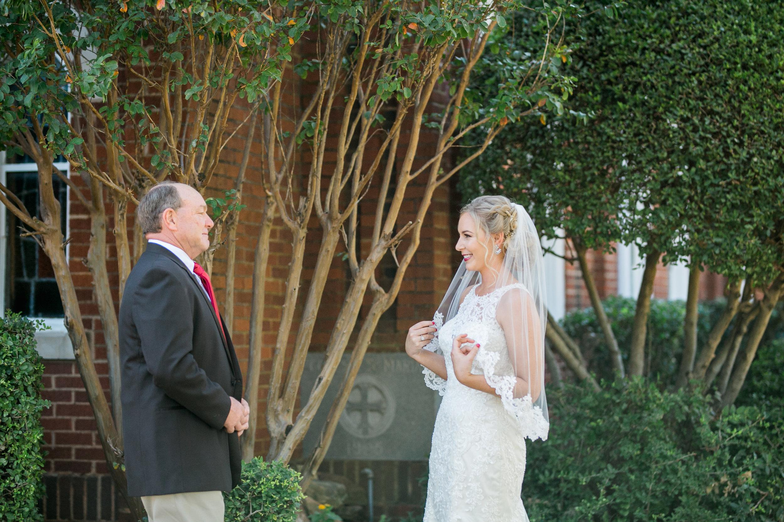Bailey-Nathan-Windthorst-Texas-Wedding-018.jpg