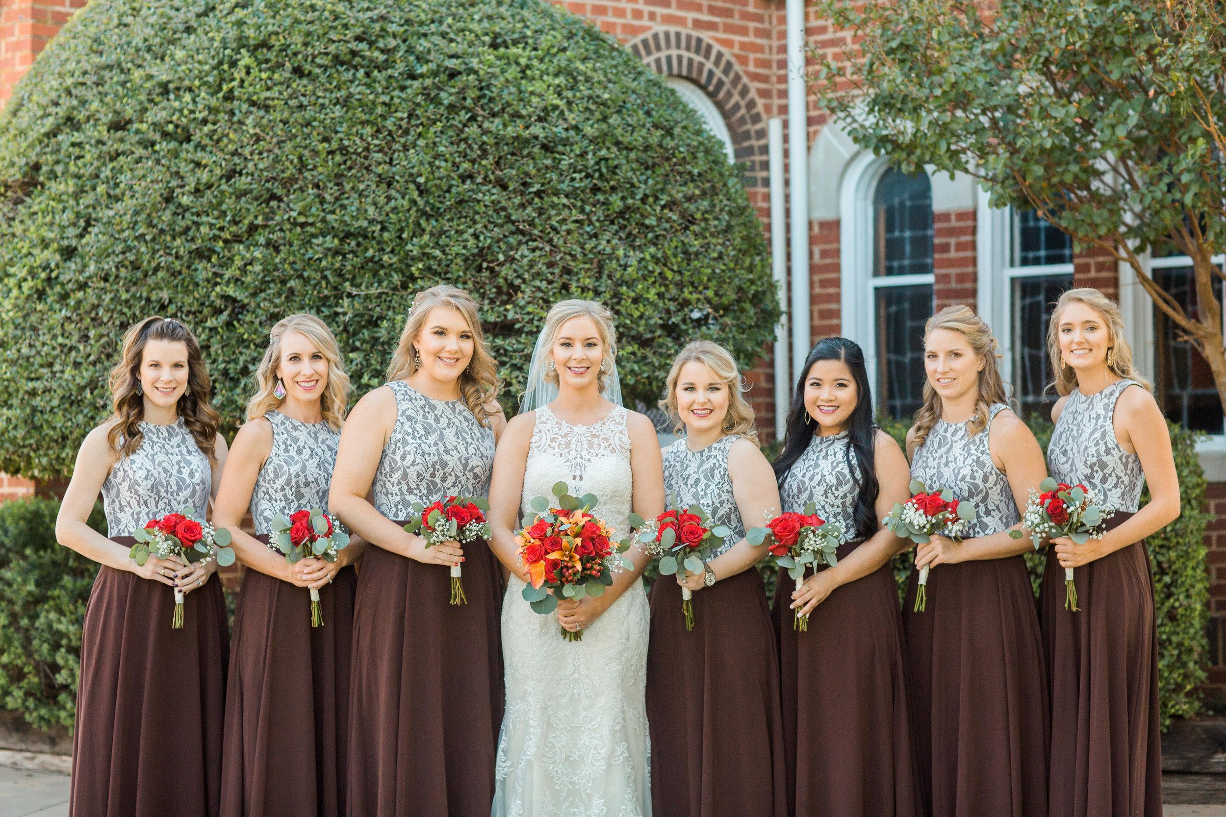 Bailey-Nathan-Windthorst-Texas-Wedding-019.jpg