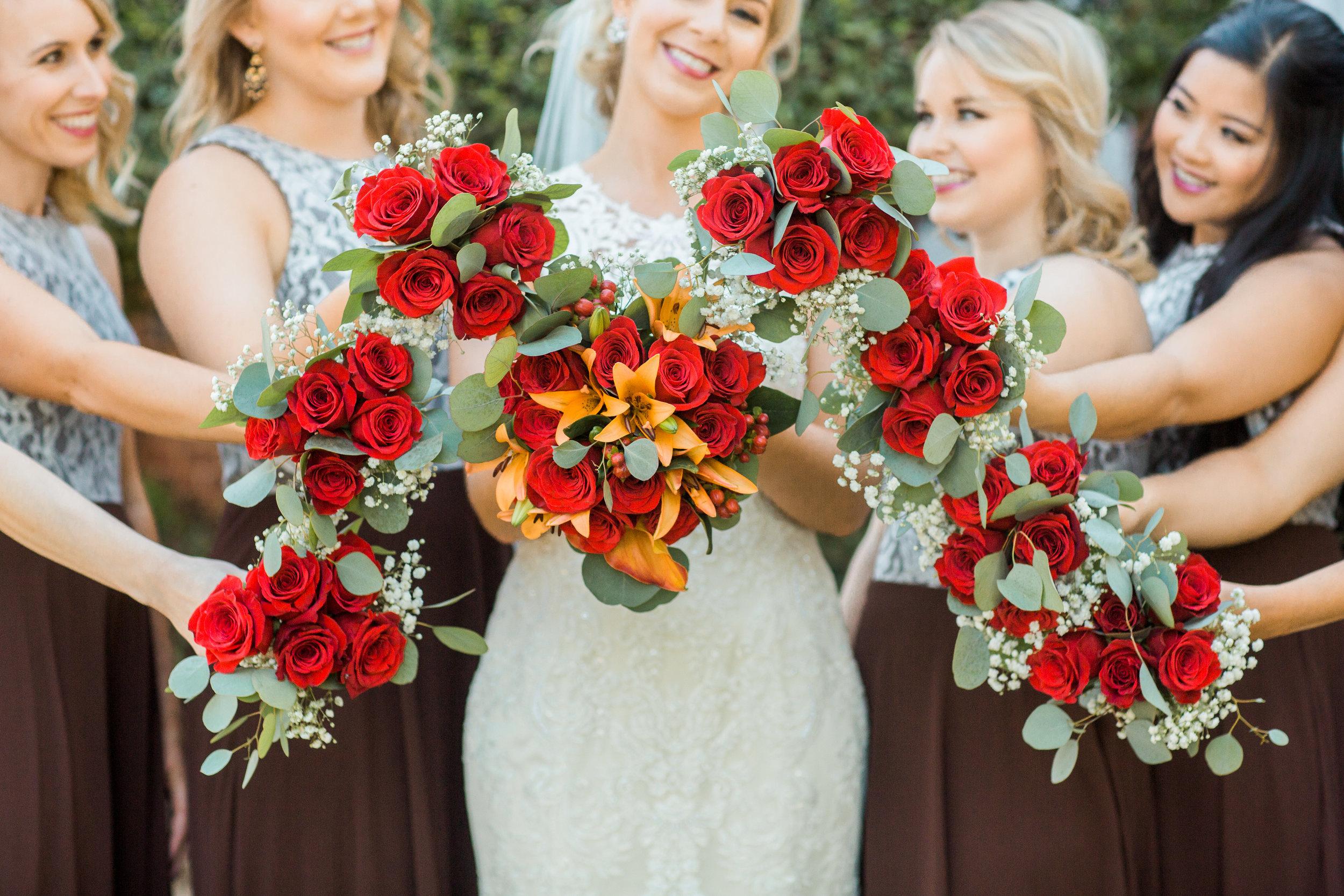 Bailey-Nathan-Windthorst-Texas-Wedding-020.jpg