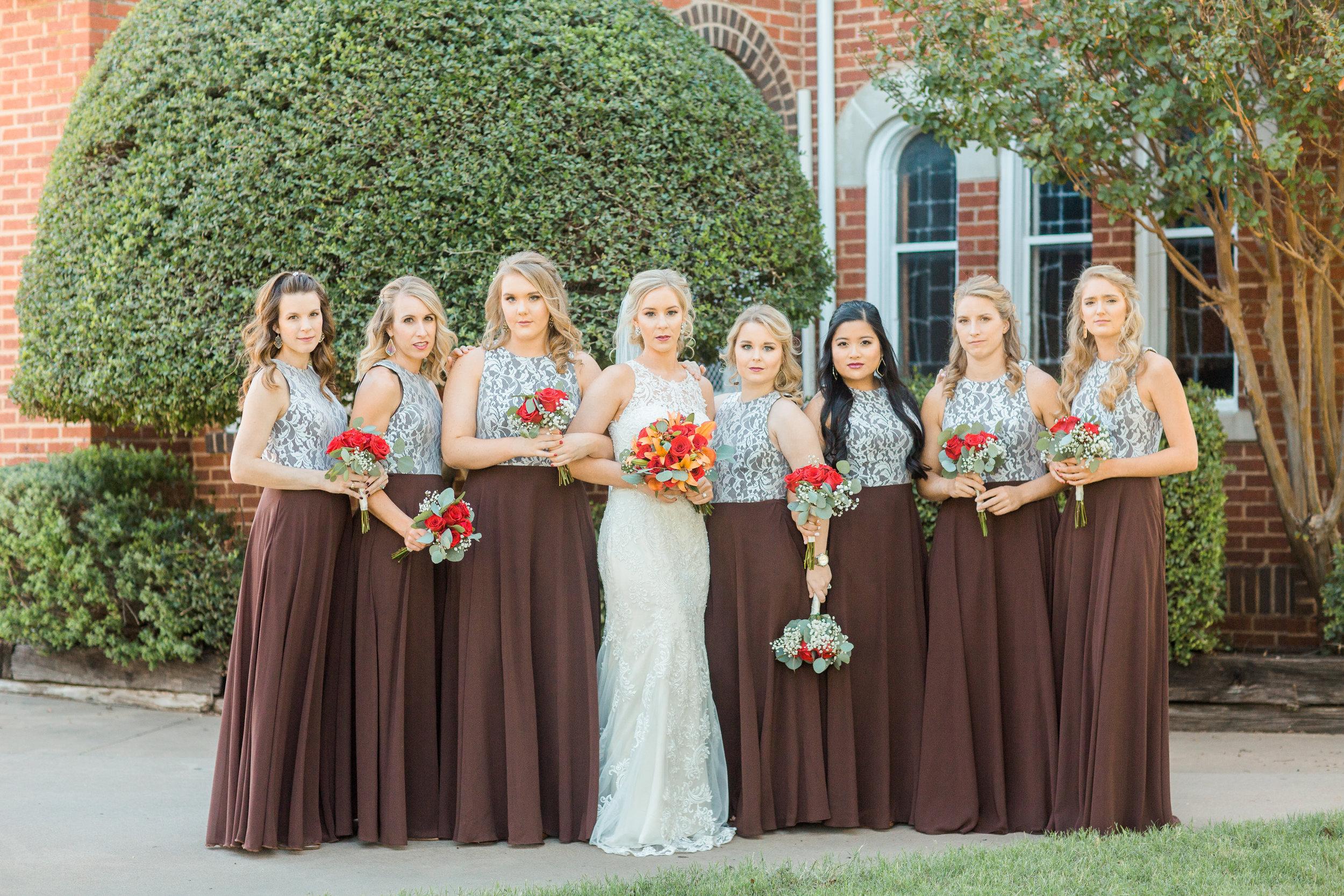 Bailey-Nathan-Windthorst-Texas-Wedding-021.jpg
