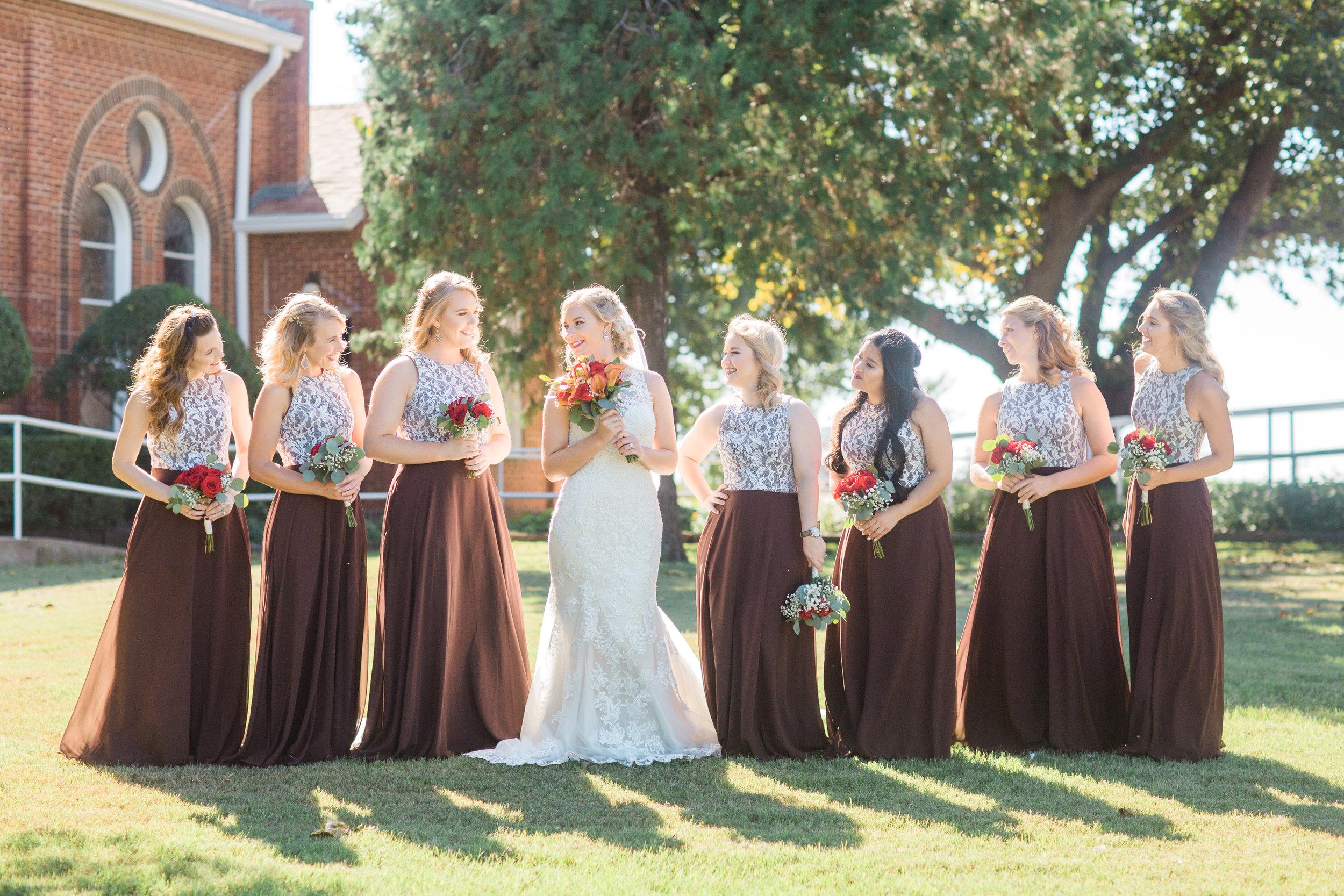 Bailey-Nathan-Windthorst-Texas-Wedding-022.jpg
