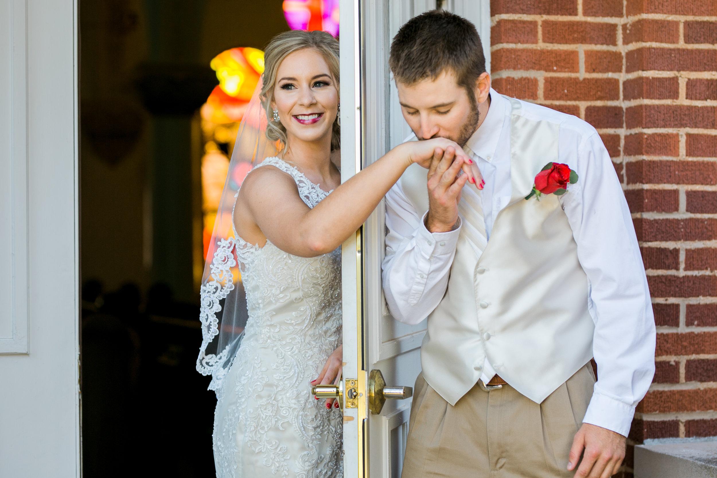 Bailey-Nathan-Windthorst-Texas-Wedding-024.jpg