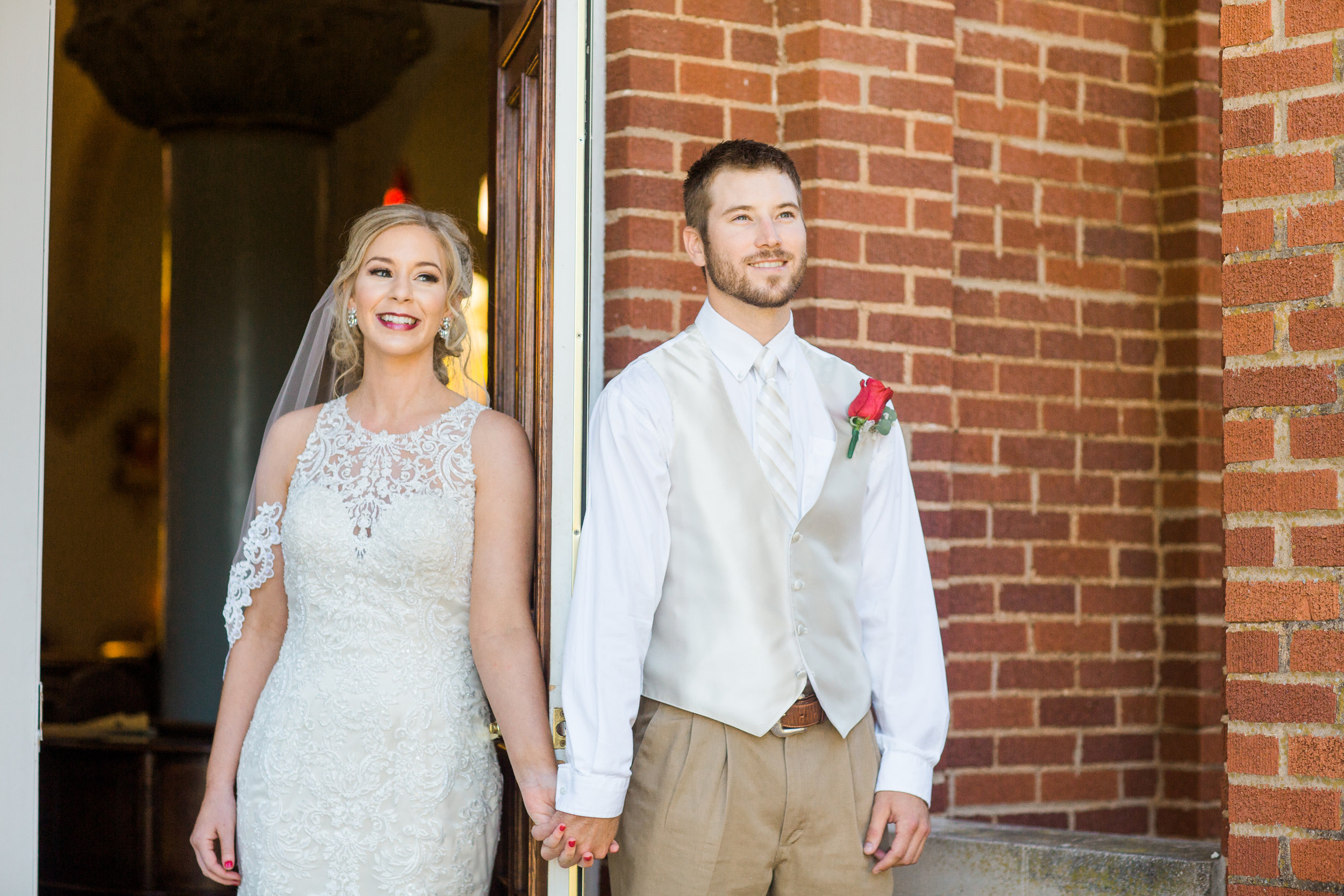 Bailey-Nathan-Windthorst-Texas-Wedding-023.jpg