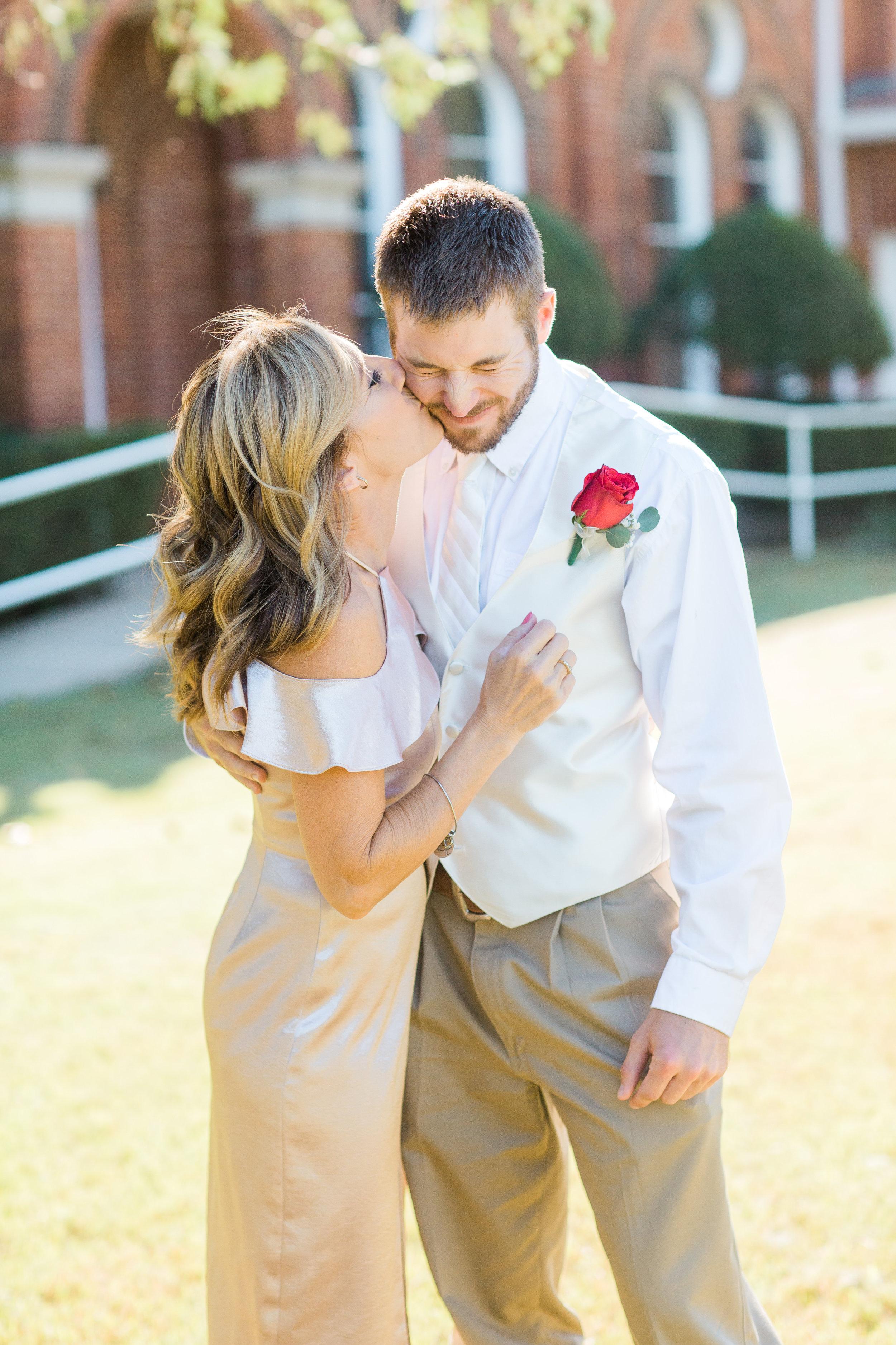 Bailey-Nathan-Windthorst-Texas-Wedding-025.jpg