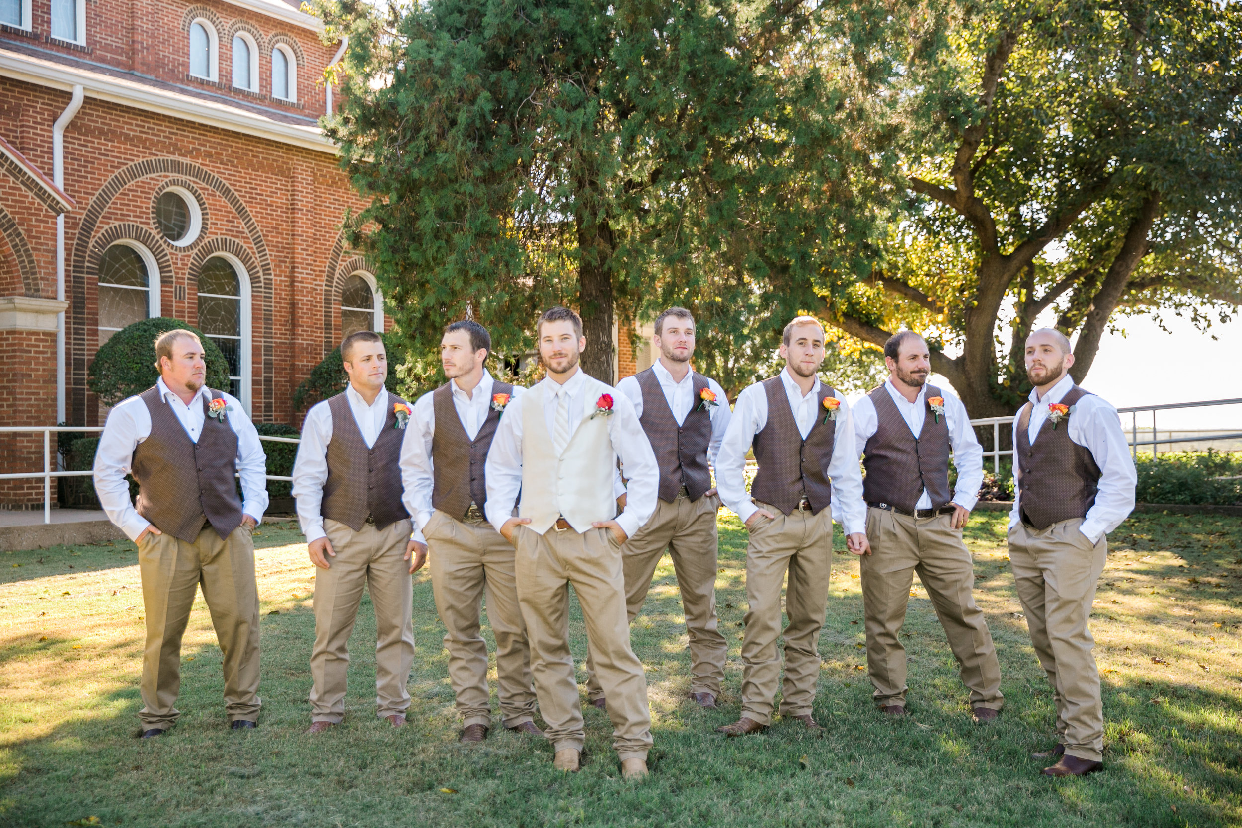 Bailey-Nathan-Windthorst-Texas-Wedding-028.jpg
