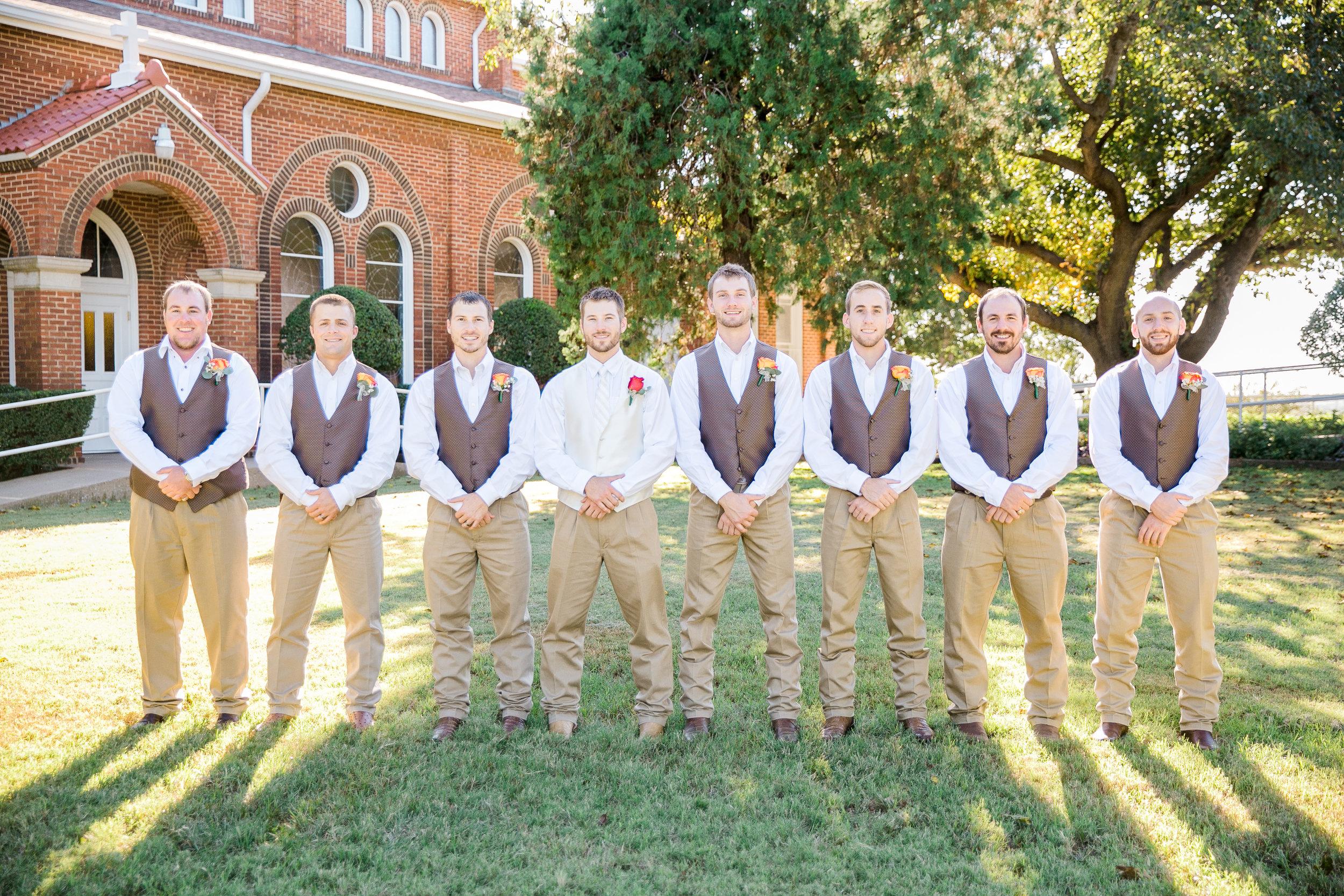 Bailey-Nathan-Windthorst-Texas-Wedding-027.jpg