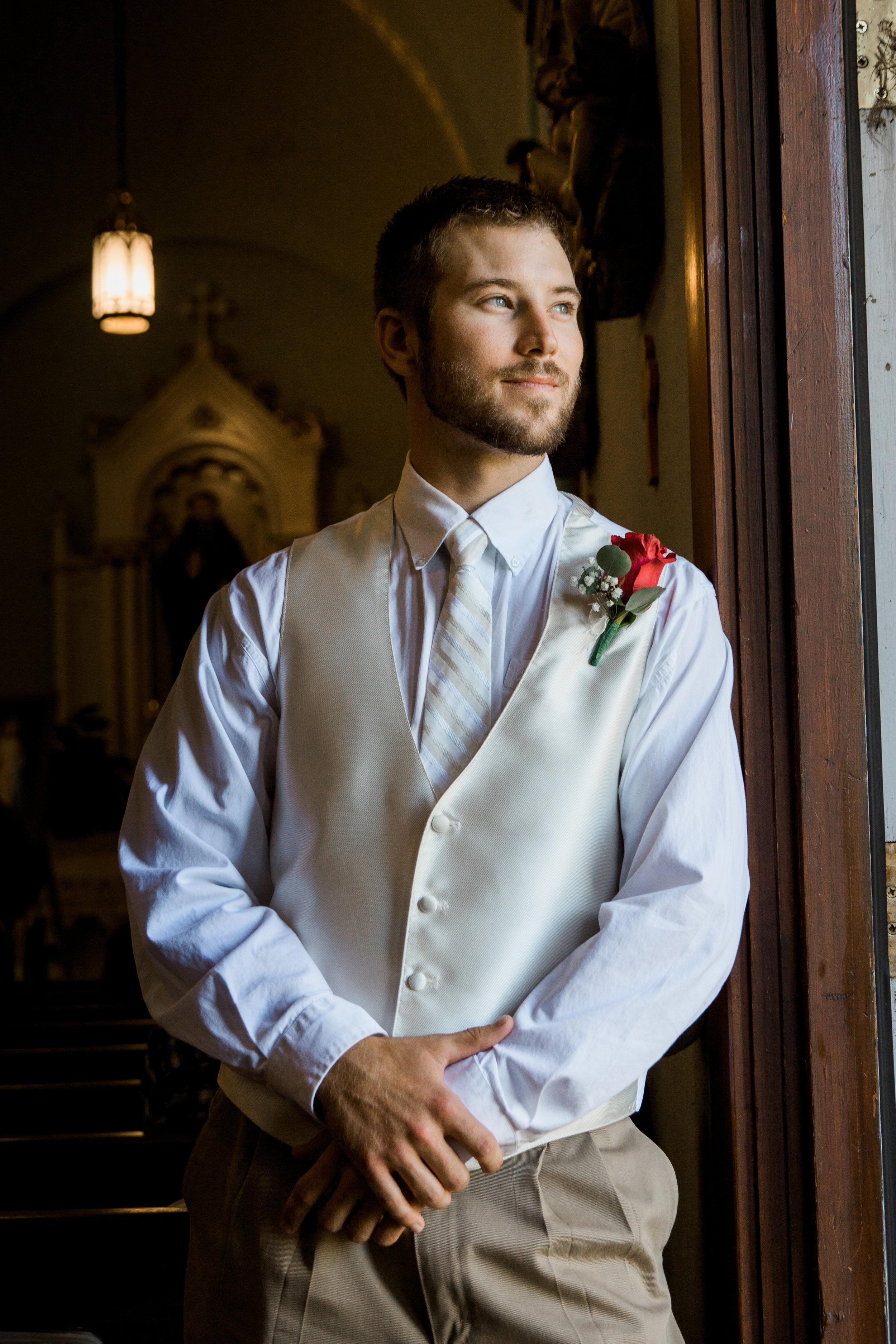 Bailey-Nathan-Windthorst-Texas-Wedding-030.jpg