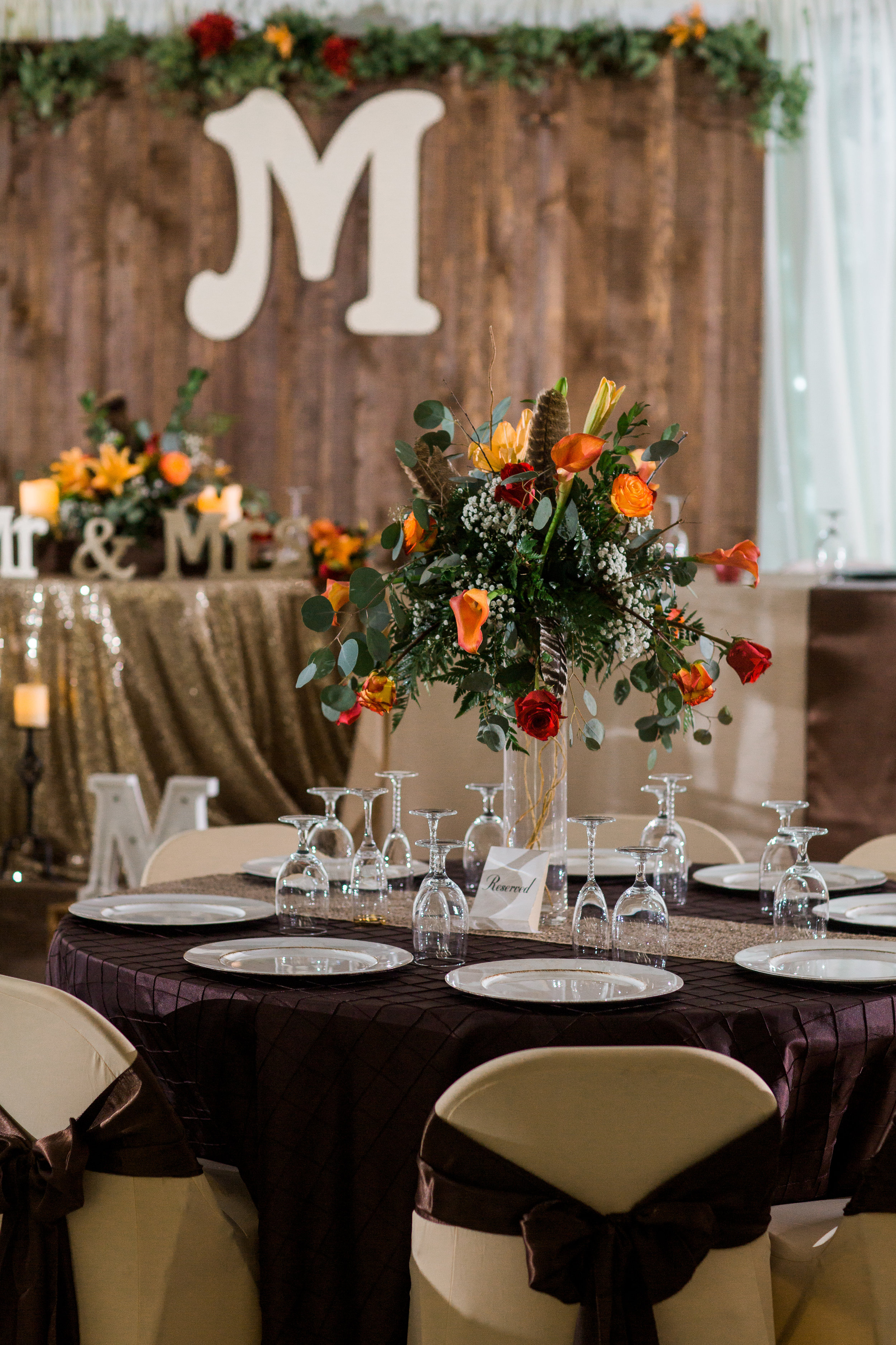 Bailey-Nathan-Windthorst-Texas-Wedding-031.jpg