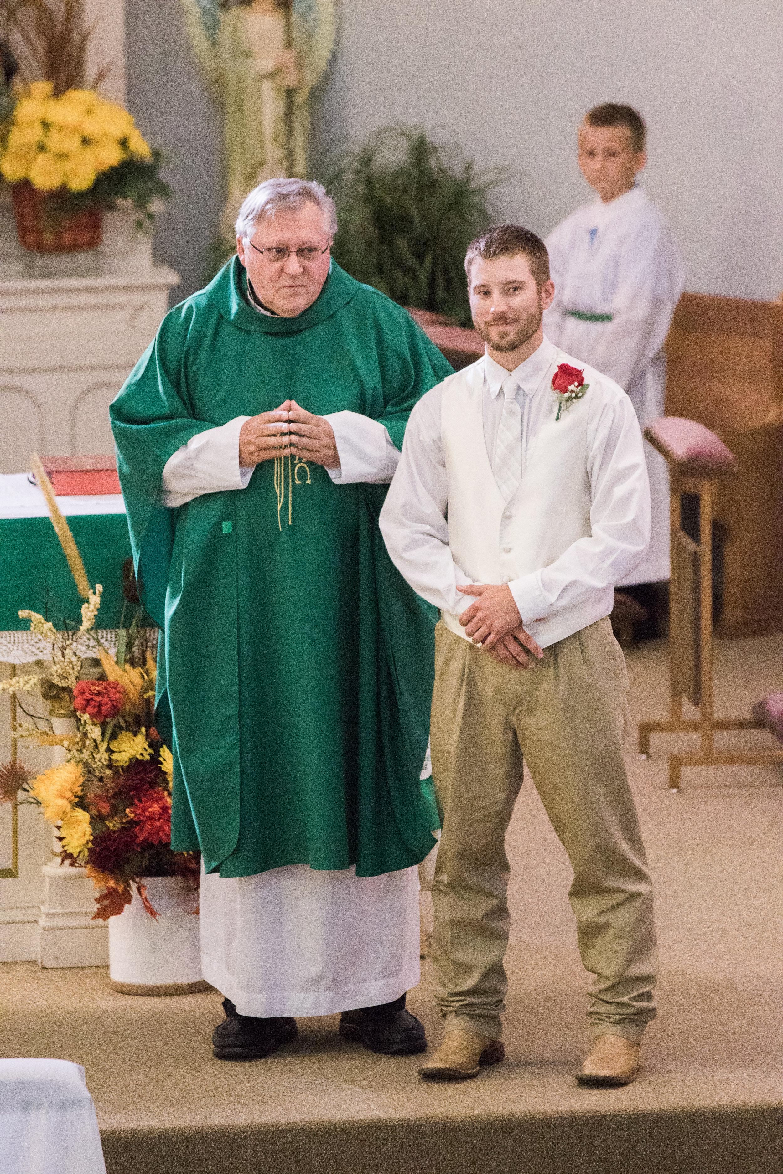 Bailey-Nathan-Windthorst-Texas-Wedding-032.jpg