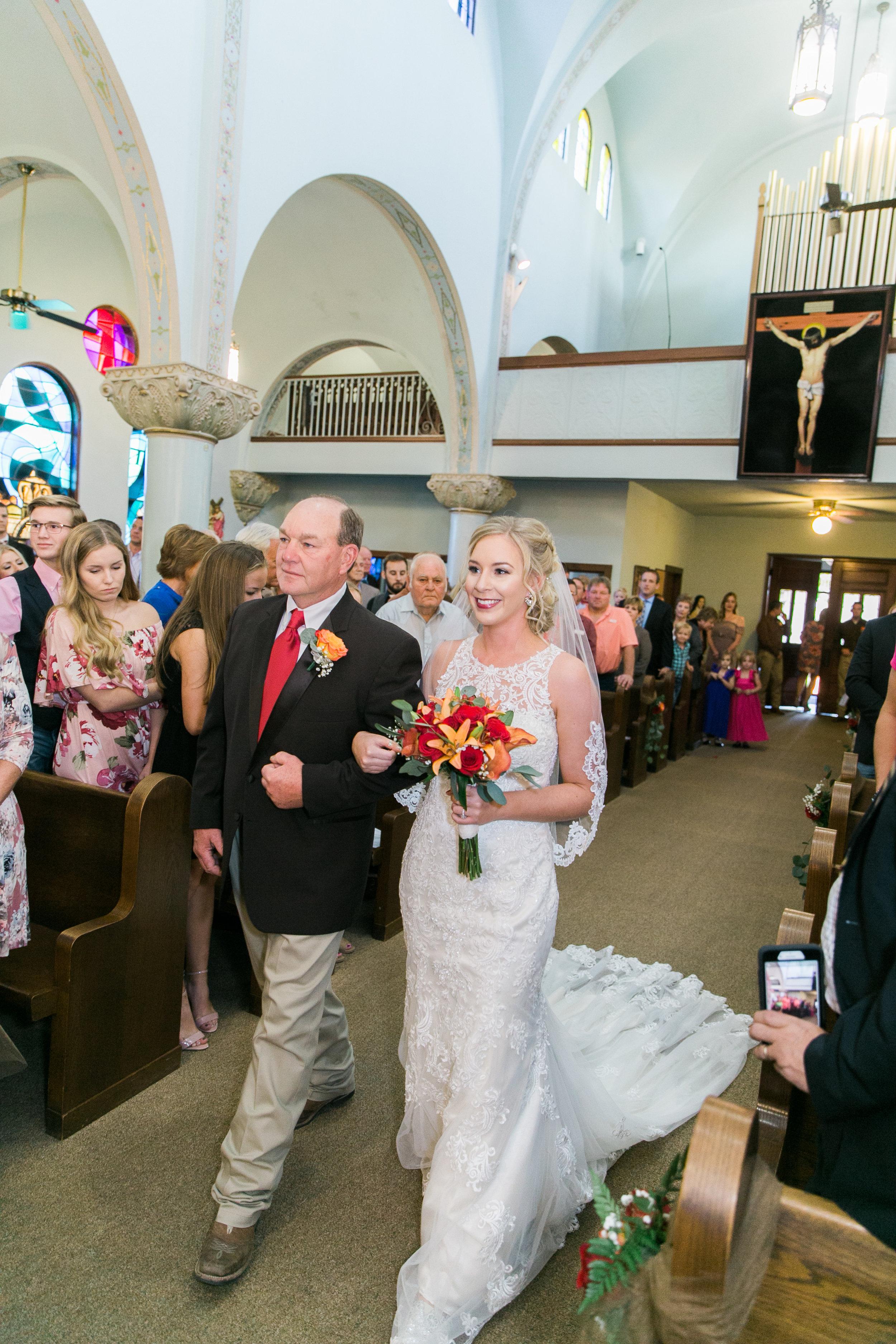Bailey-Nathan-Windthorst-Texas-Wedding-033.jpg