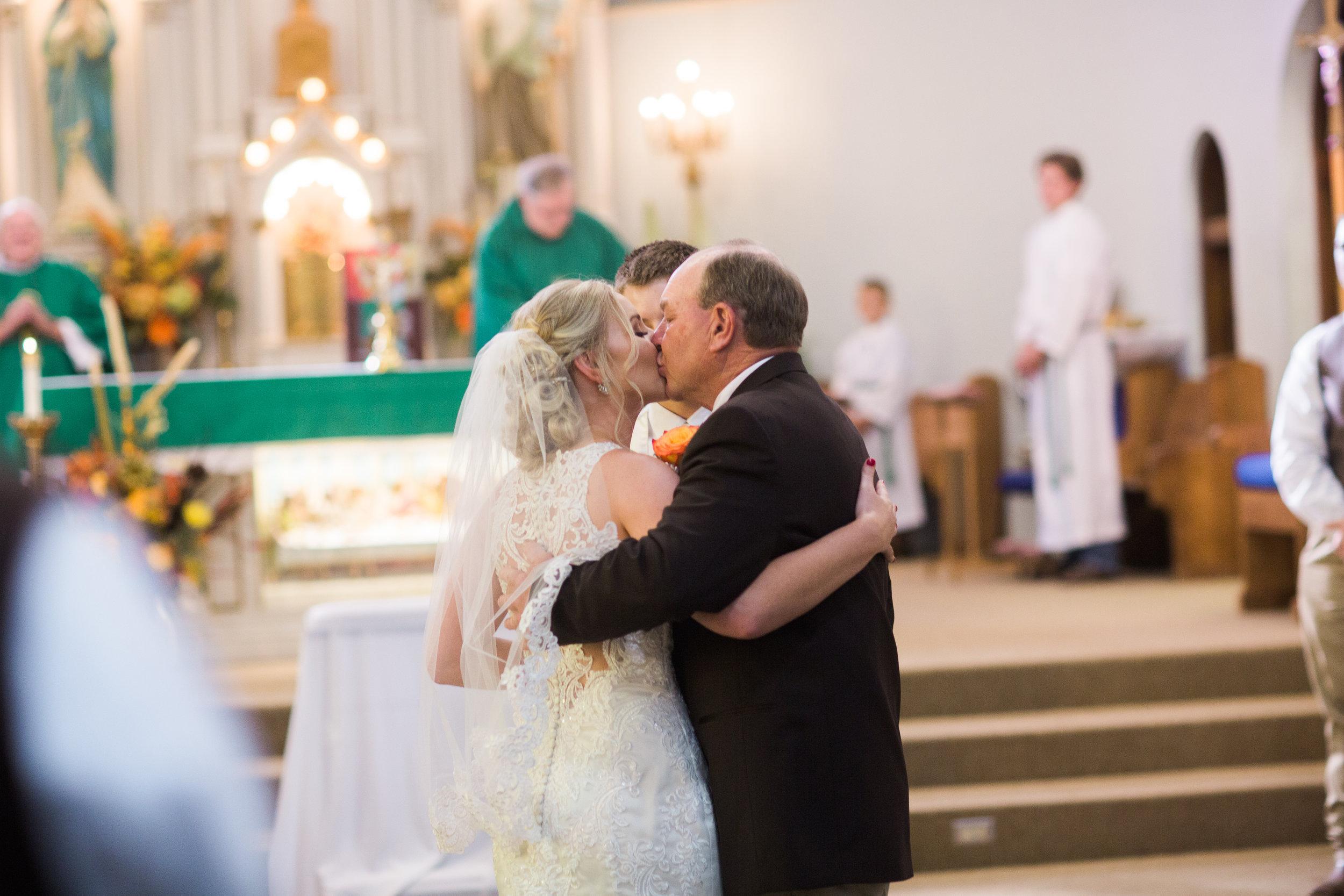 Bailey-Nathan-Windthorst-Texas-Wedding-036.jpg