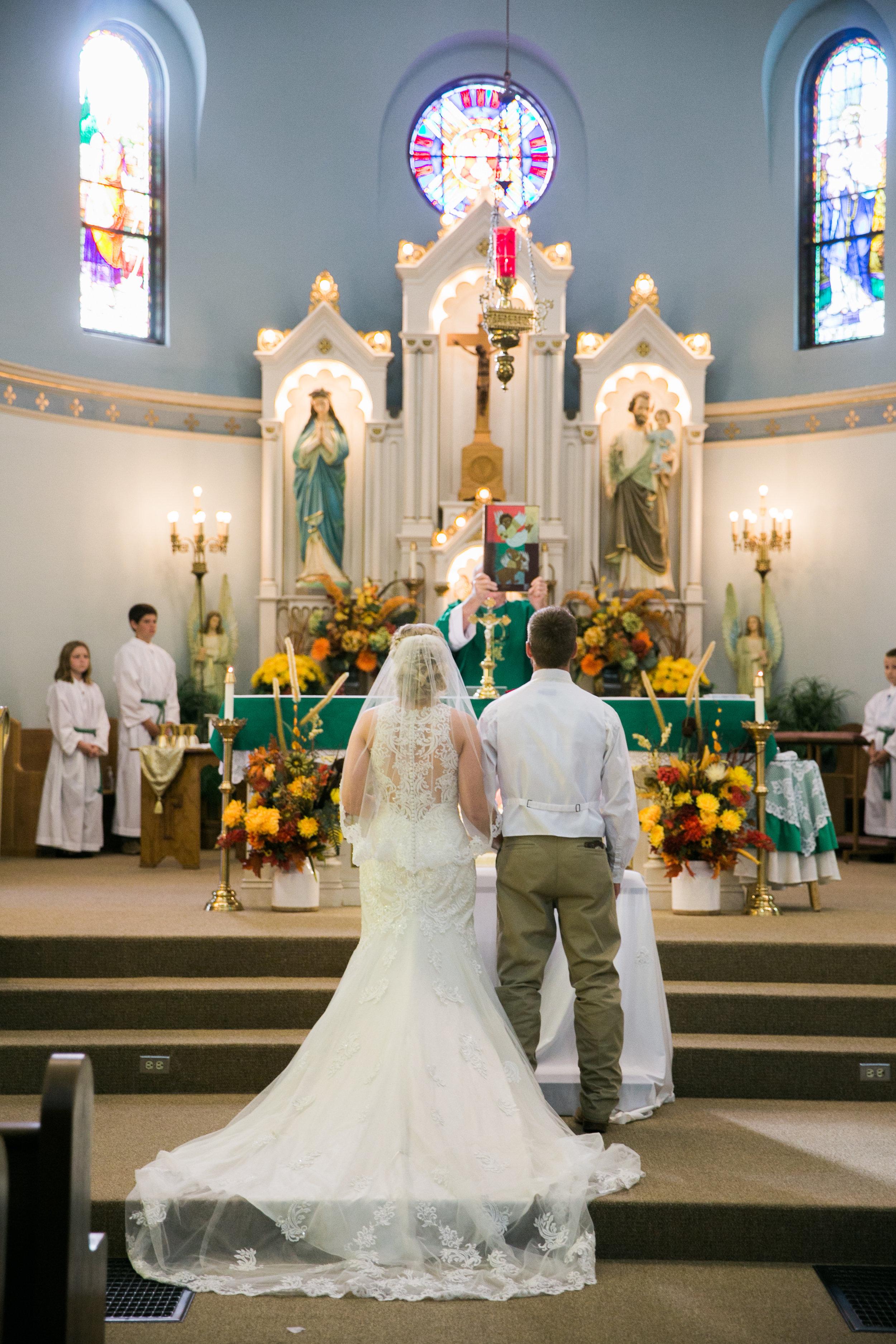 Bailey-Nathan-Windthorst-Texas-Wedding-037.jpg