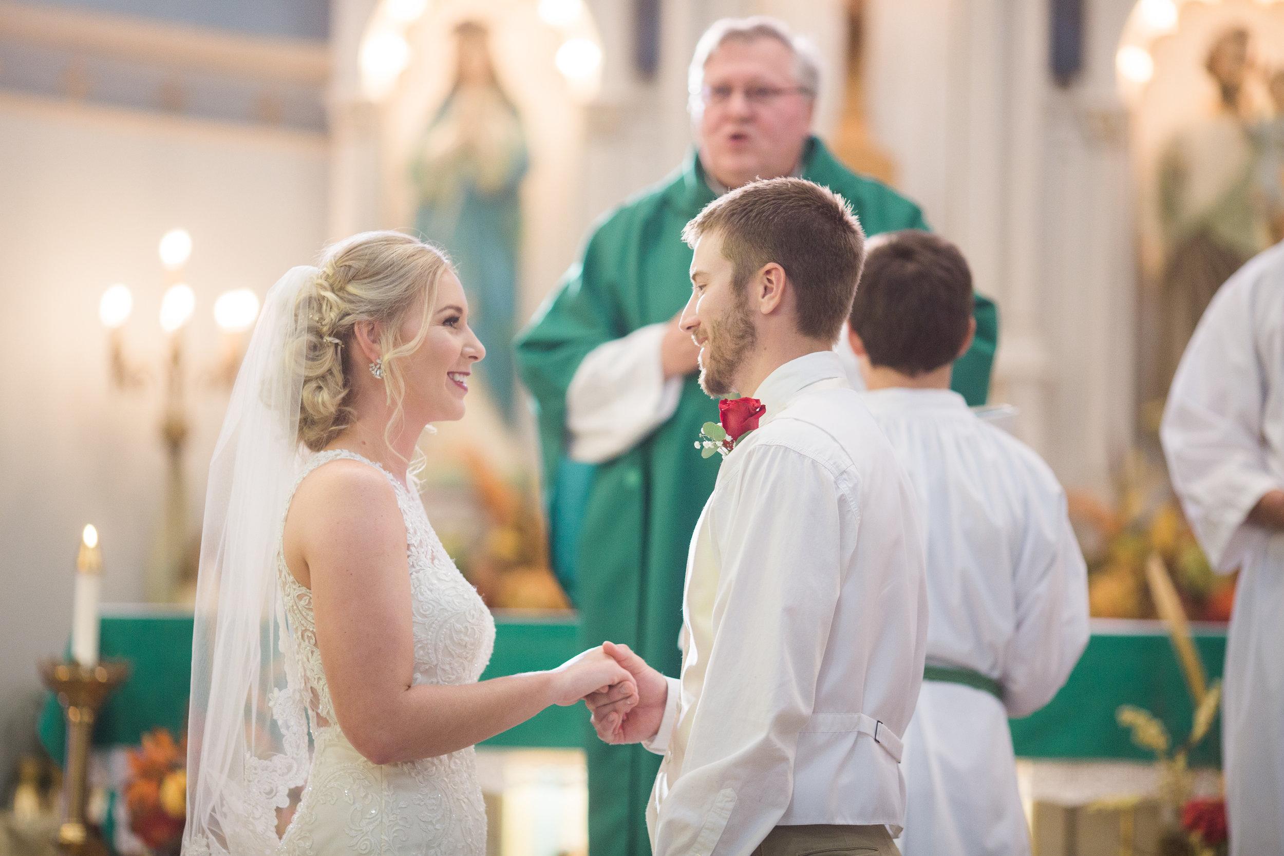 Bailey-Nathan-Windthorst-Texas-Wedding-039.jpg
