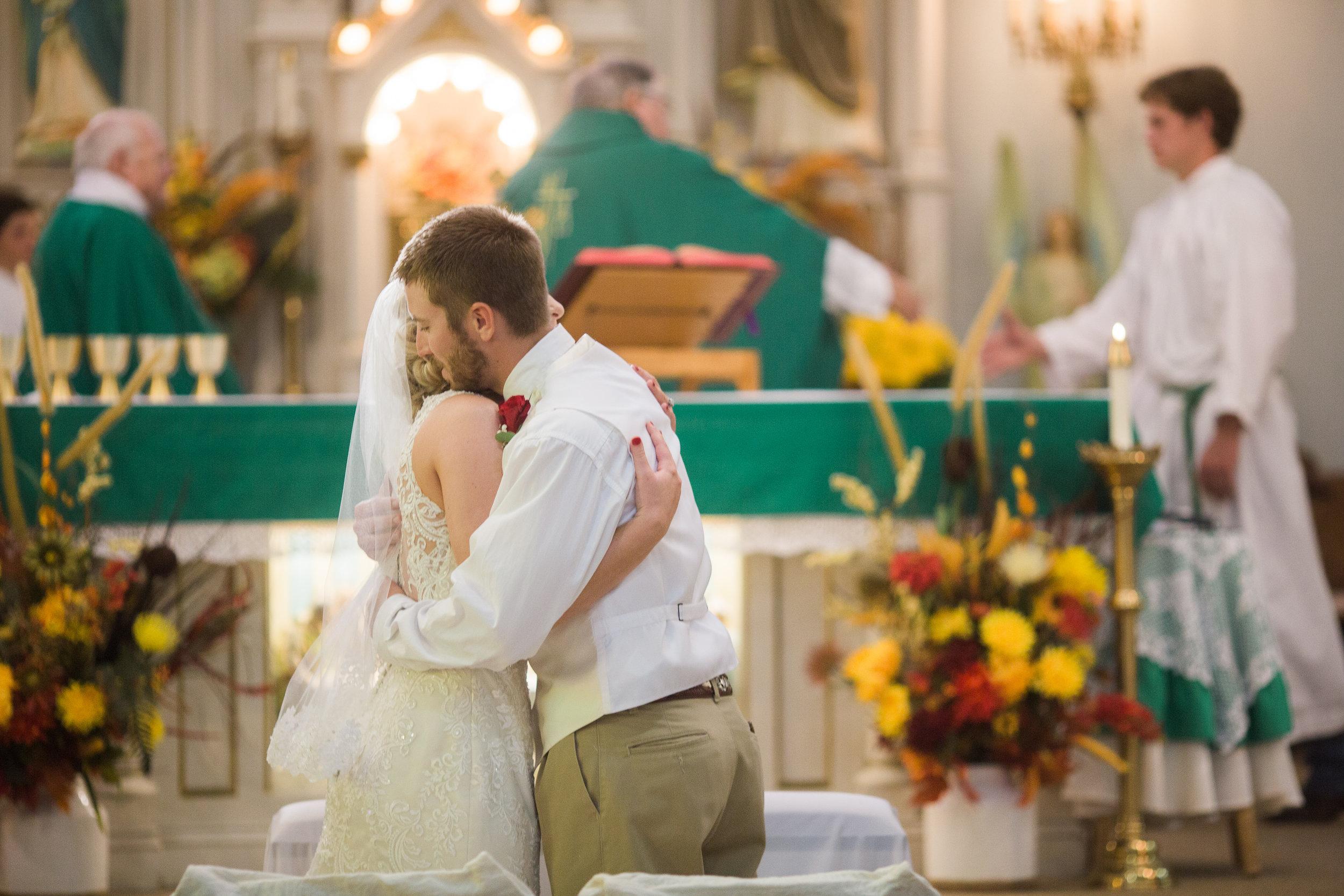 Bailey-Nathan-Windthorst-Texas-Wedding-040.jpg
