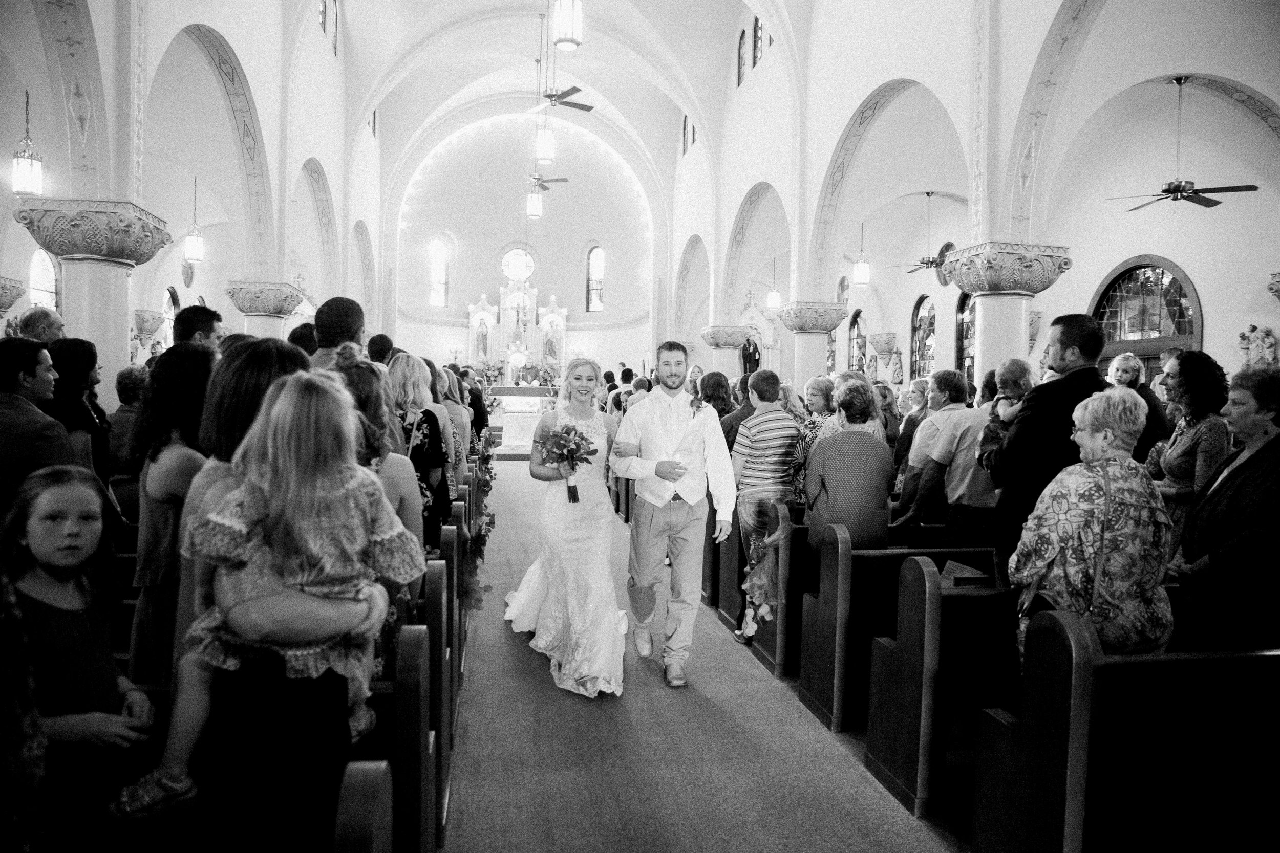 Bailey-Nathan-Windthorst-Texas-Wedding-042.jpg