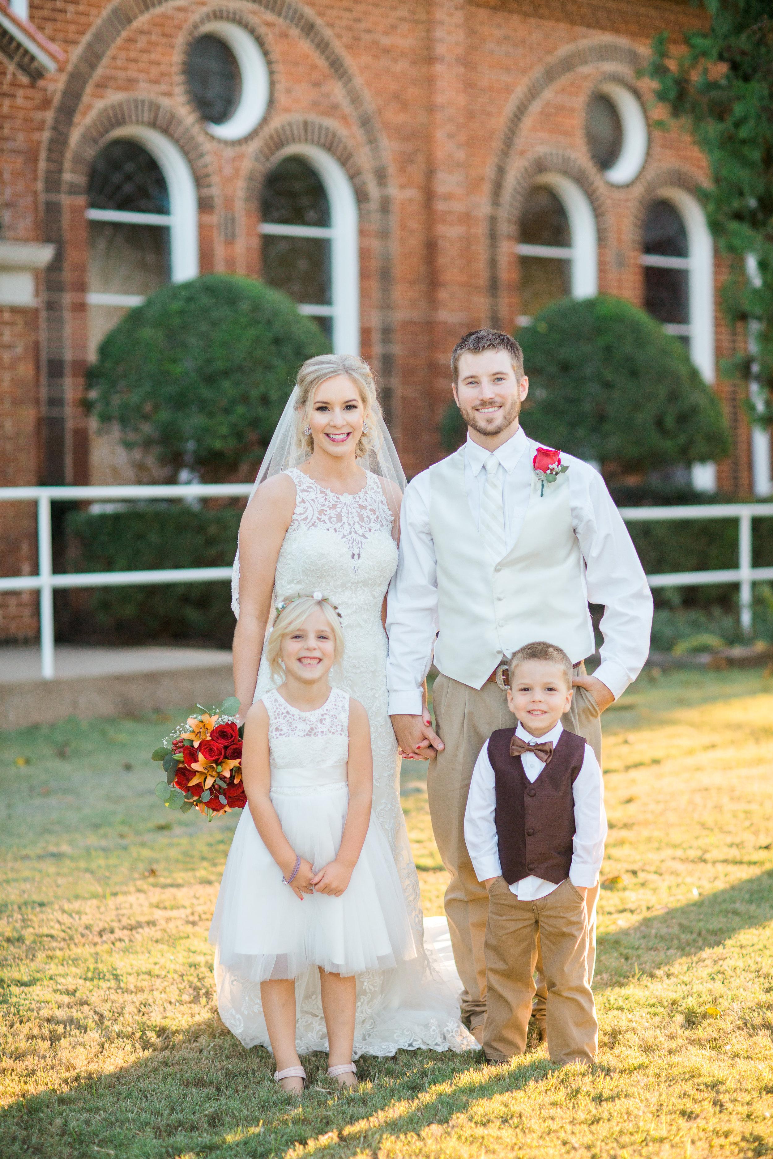Bailey-Nathan-Windthorst-Texas-Wedding-043.jpg