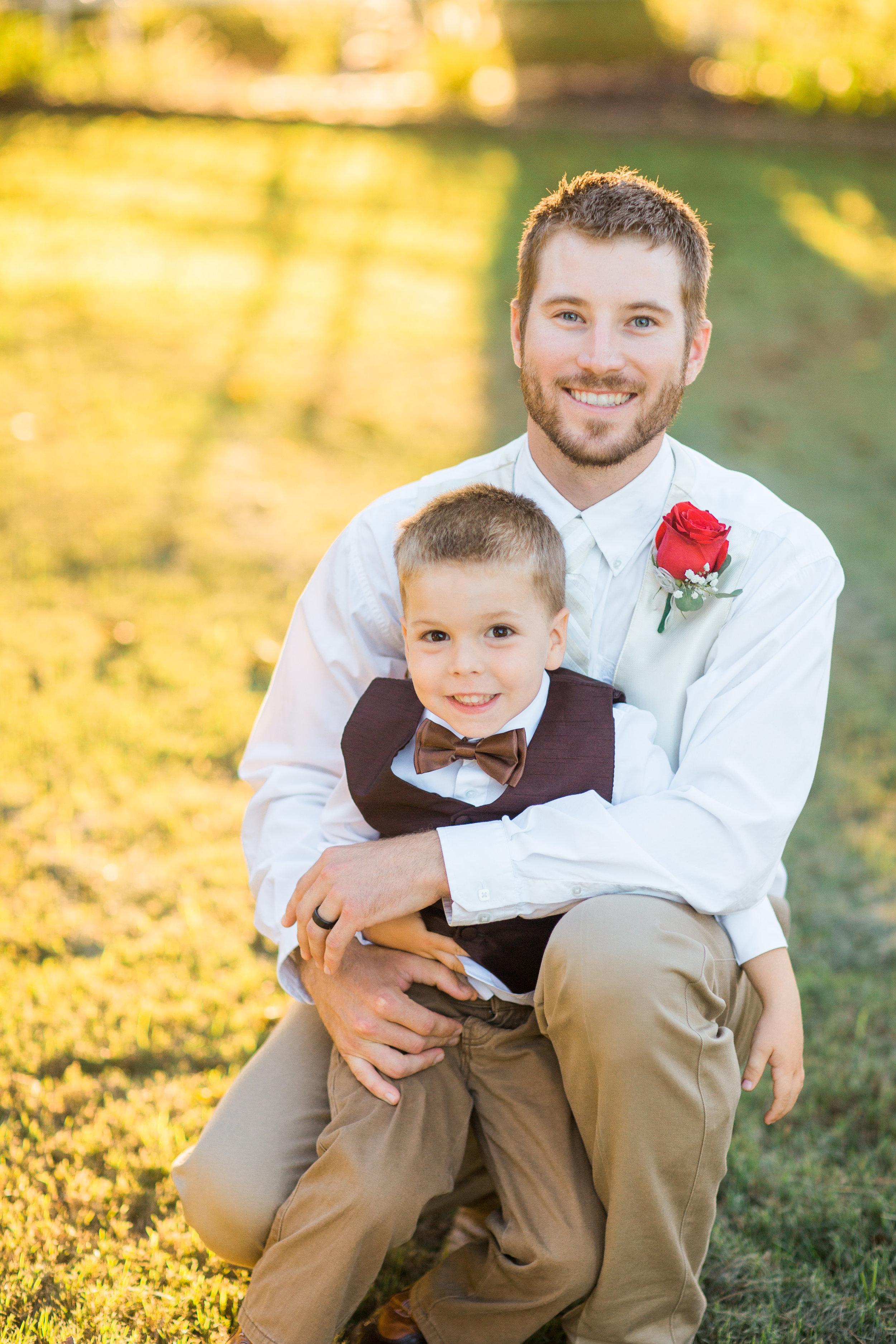 Bailey-Nathan-Windthorst-Texas-Wedding-044.jpg