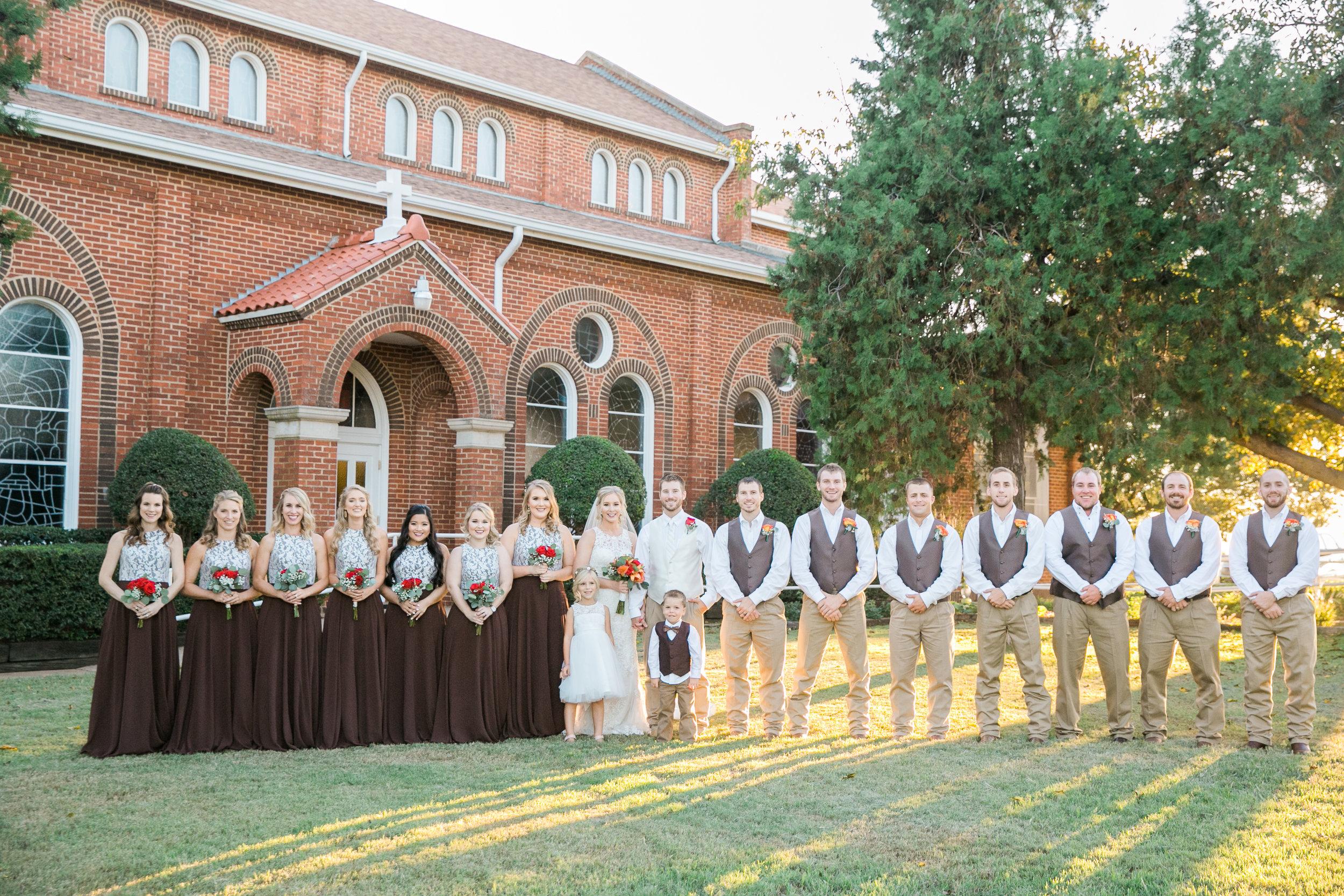 Bailey-Nathan-Windthorst-Texas-Wedding-045.jpg