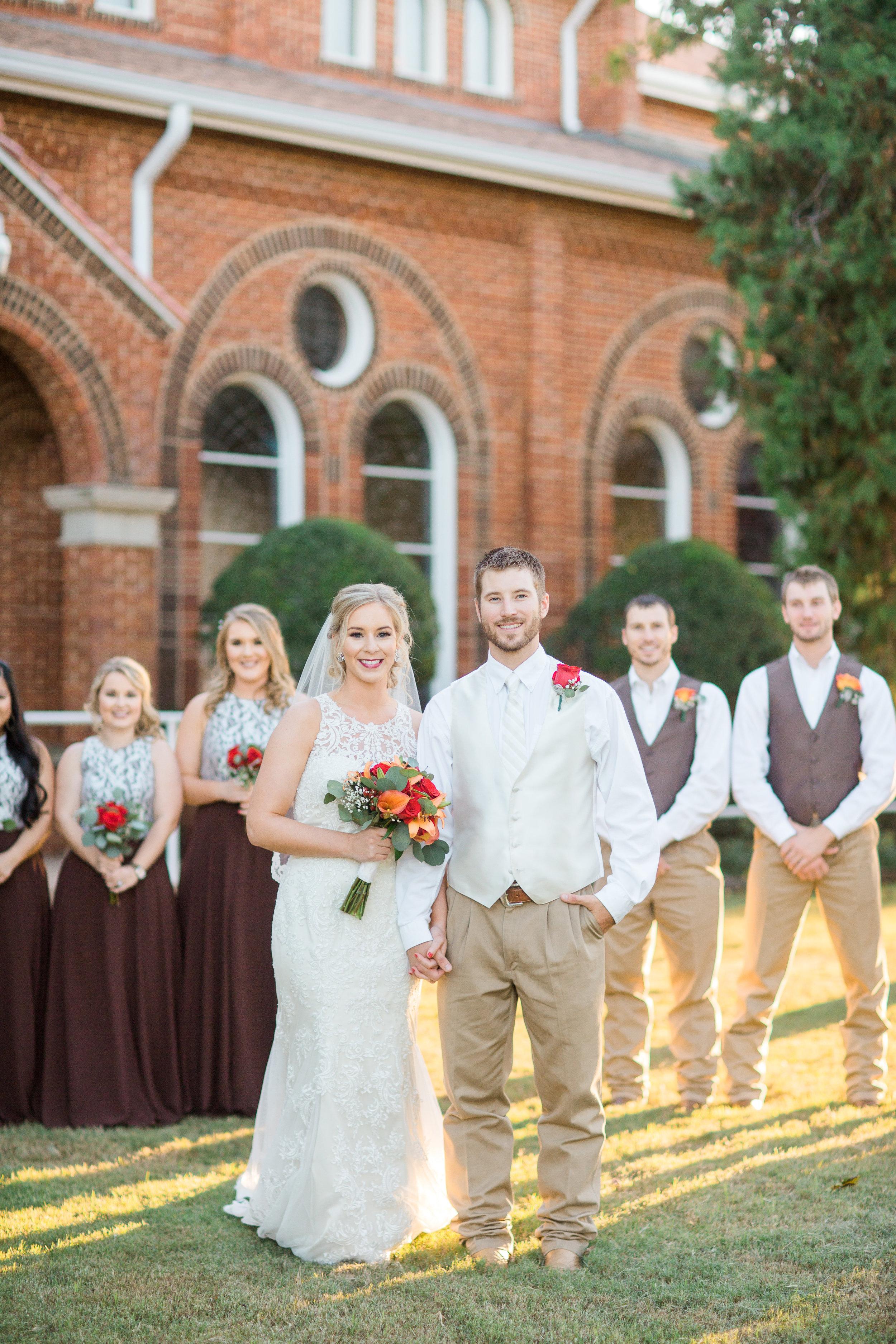 Bailey-Nathan-Windthorst-Texas-Wedding-046.jpg
