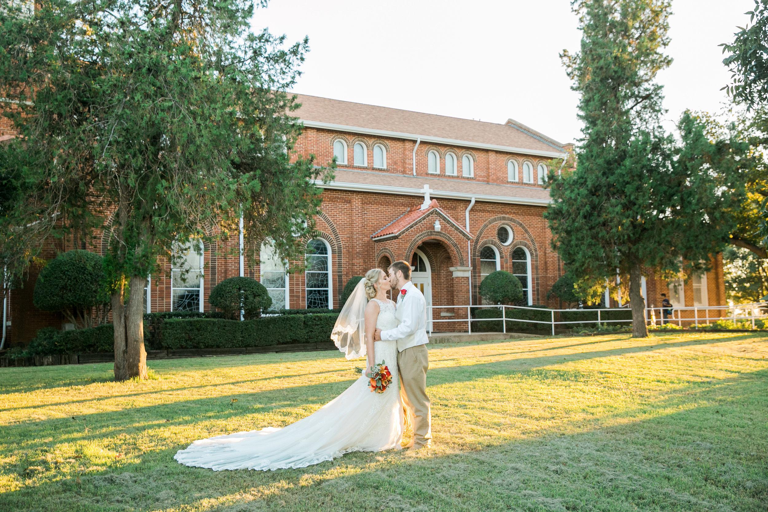 Bailey-Nathan-Windthorst-Texas-Wedding-048.jpg