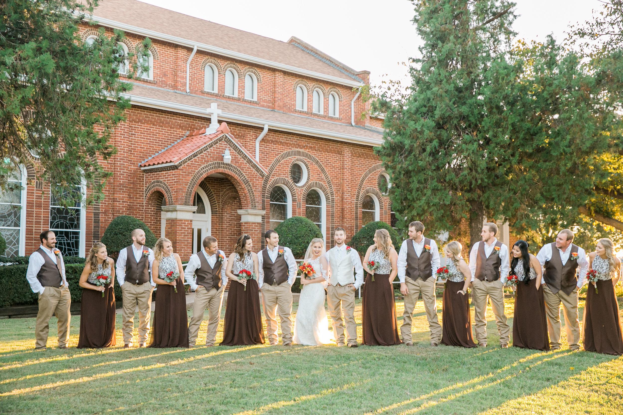 Bailey-Nathan-Windthorst-Texas-Wedding-047.jpg