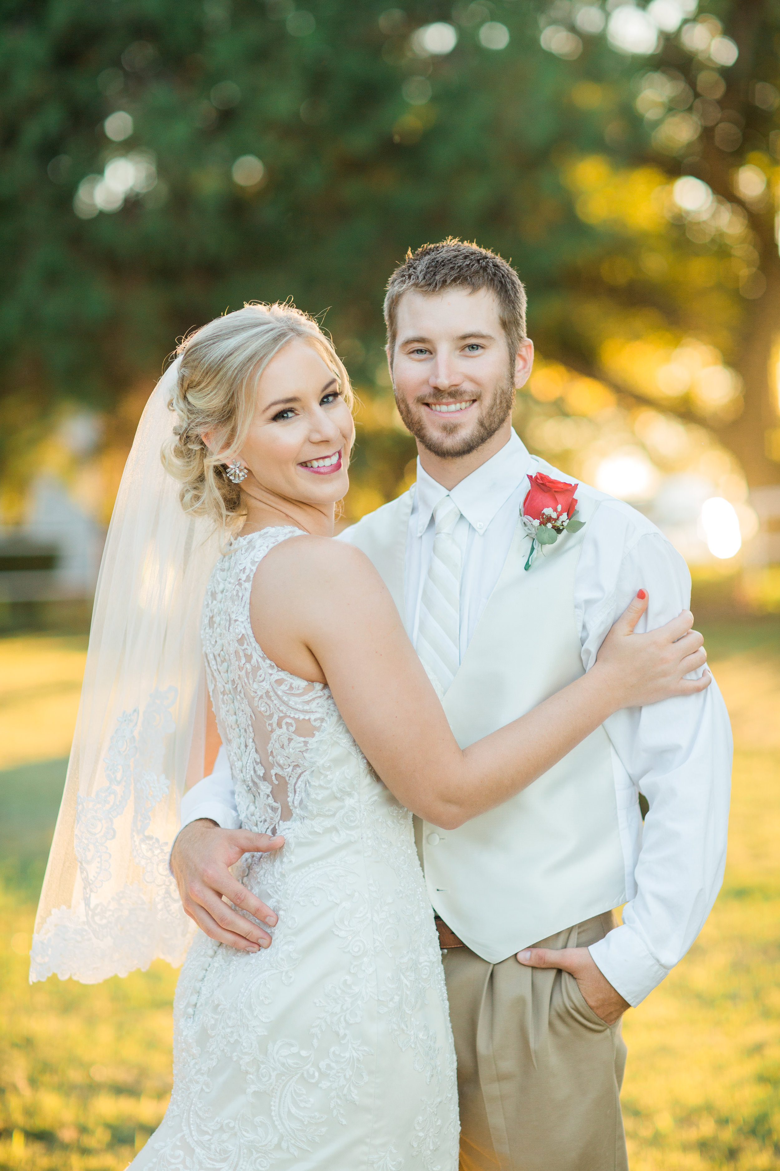Bailey-Nathan-Windthorst-Texas-Wedding-050.jpg