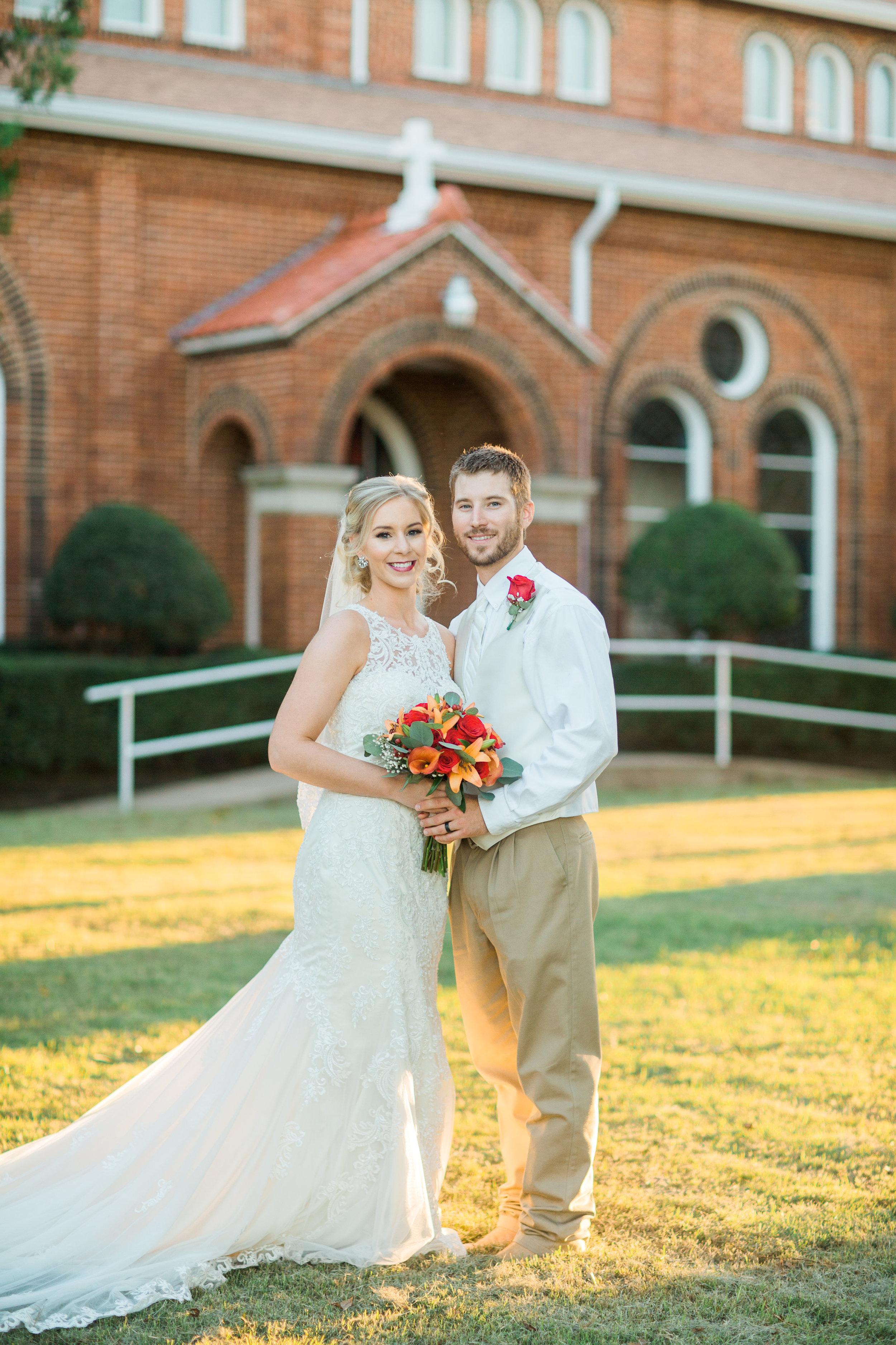 Bailey-Nathan-Windthorst-Texas-Wedding-049.jpg
