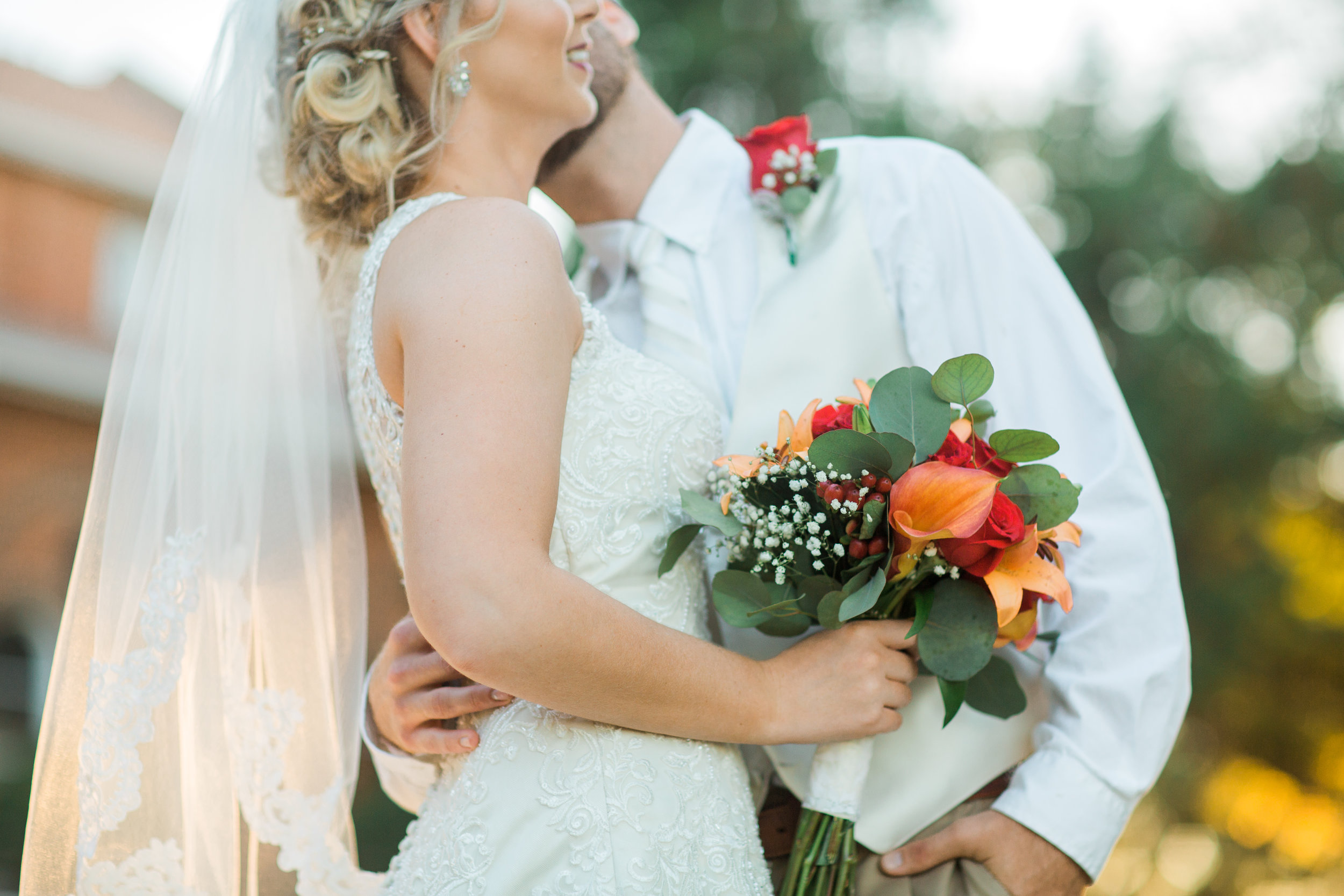 Bailey-Nathan-Windthorst-Texas-Wedding-052.jpg