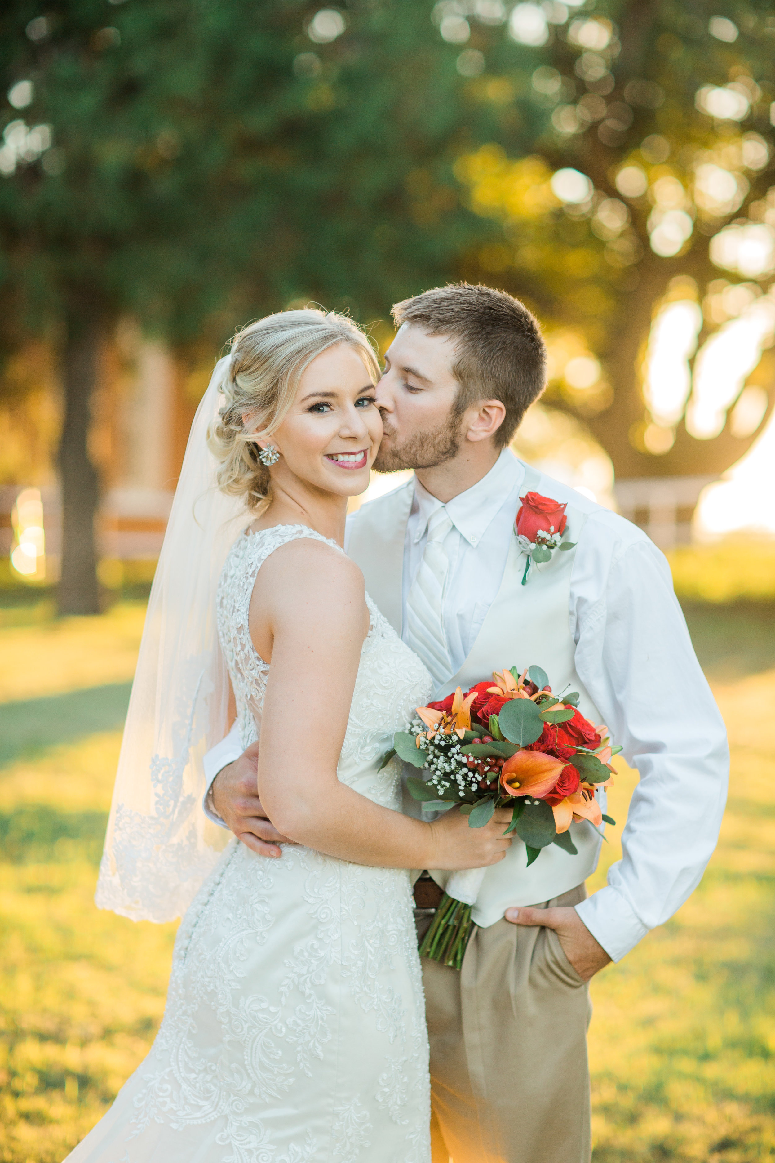 Bailey-Nathan-Windthorst-Texas-Wedding-051.jpg