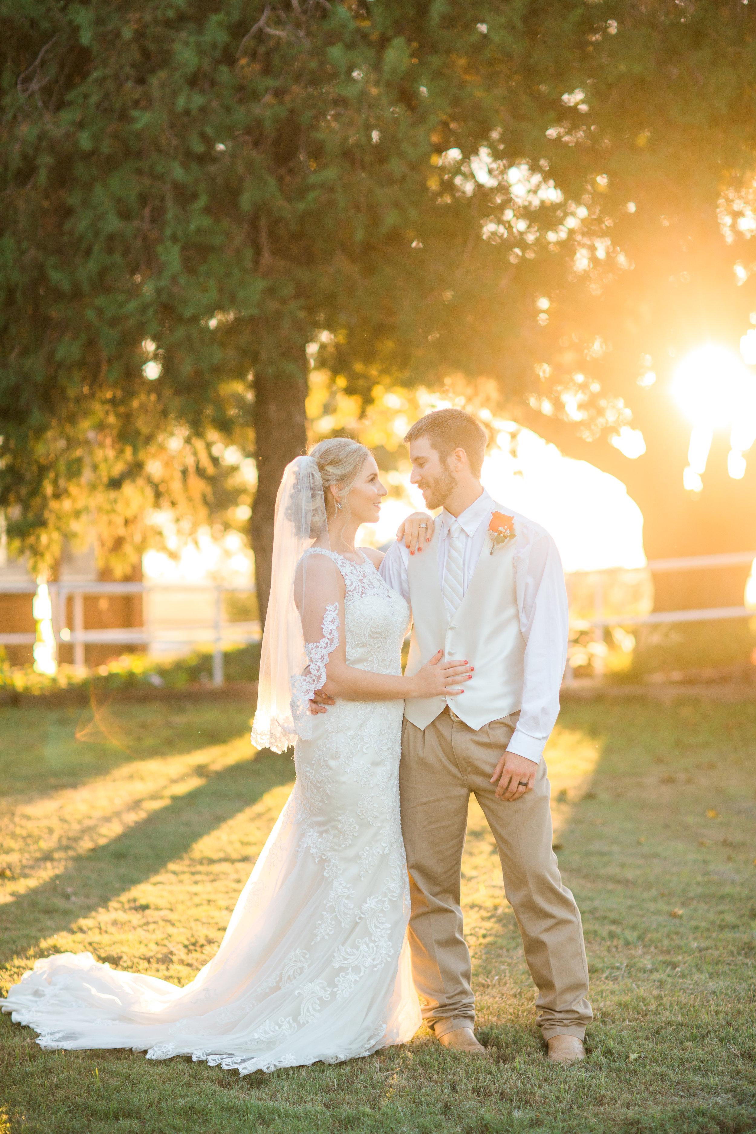 Bailey-Nathan-Windthorst-Texas-Wedding-054.jpg