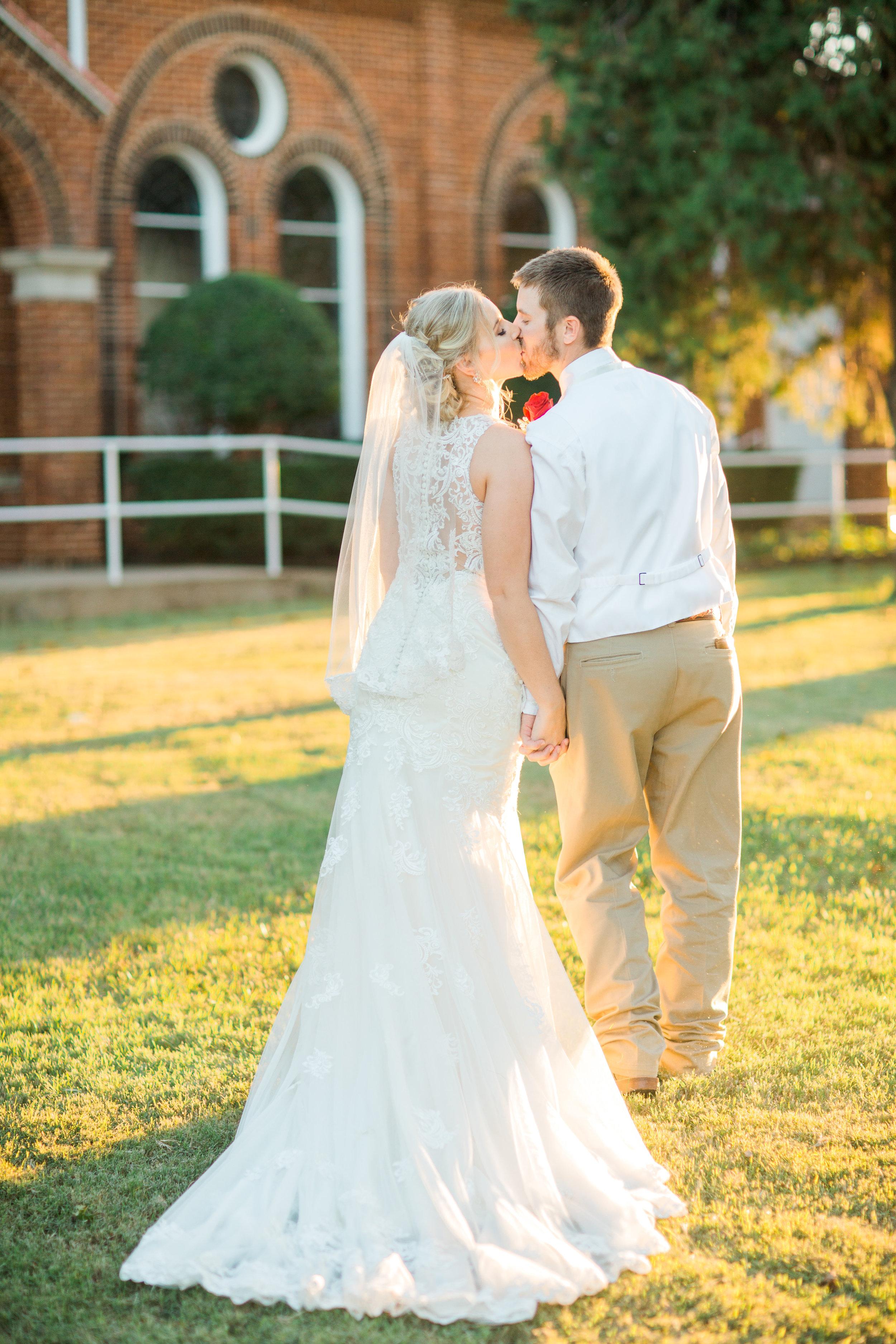 Bailey-Nathan-Windthorst-Texas-Wedding-053.jpg