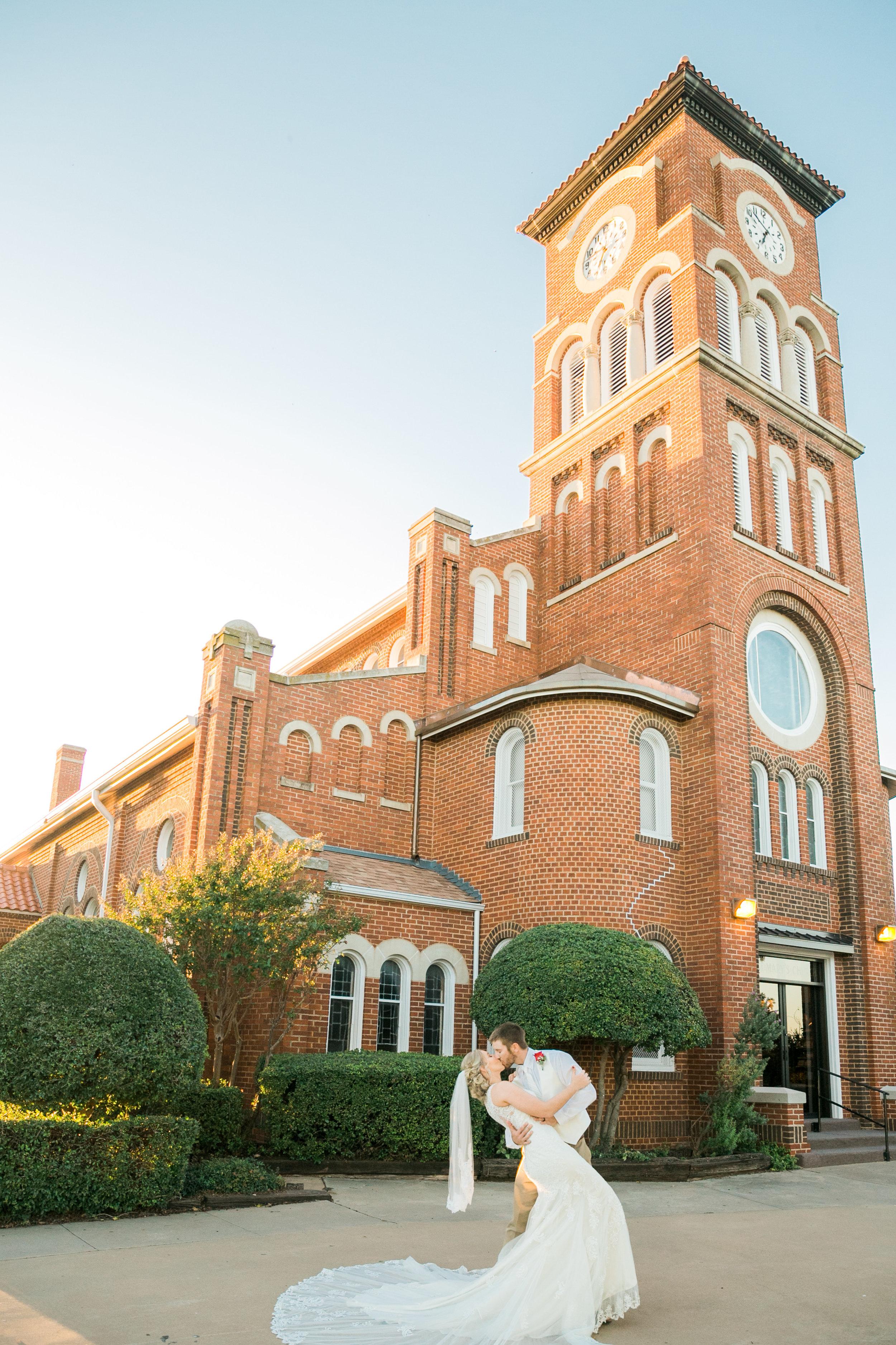 Bailey-Nathan-Windthorst-Texas-Wedding-055.jpg