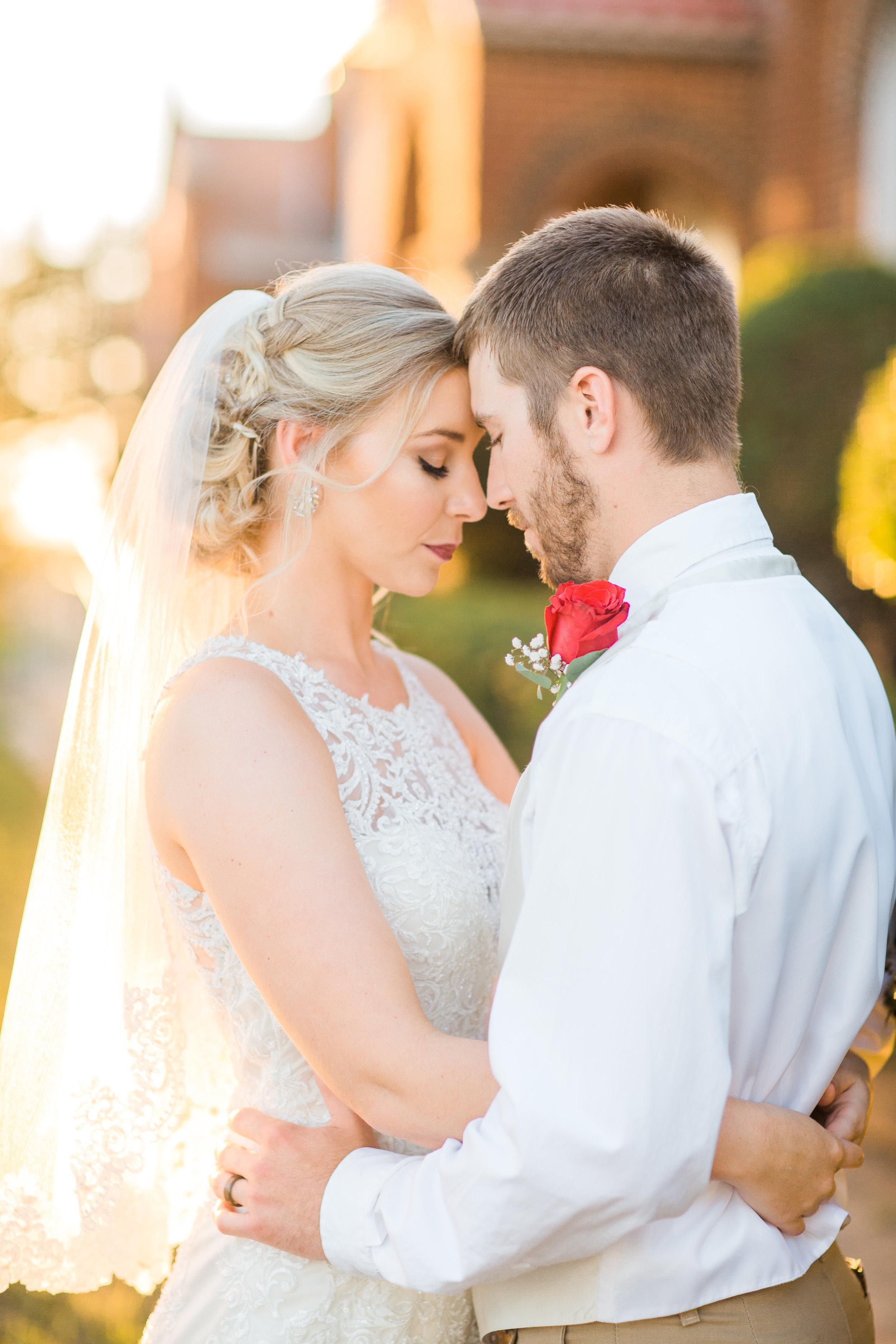 Bailey-Nathan-Windthorst-Texas-Wedding-057.jpg