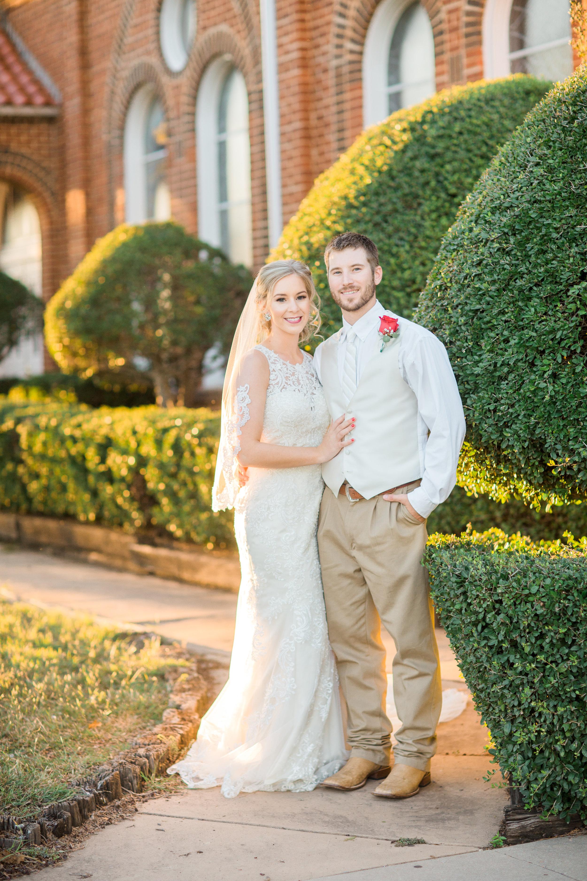 Bailey-Nathan-Windthorst-Texas-Wedding-056.jpg