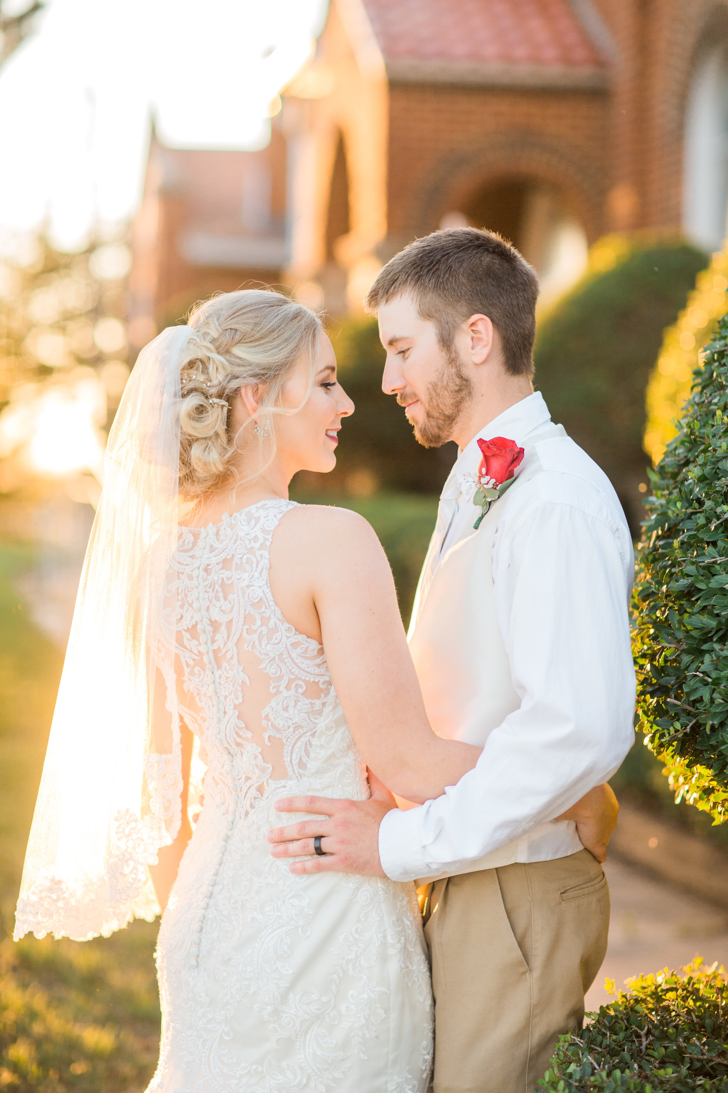 Bailey-Nathan-Windthorst-Texas-Wedding-058.jpg