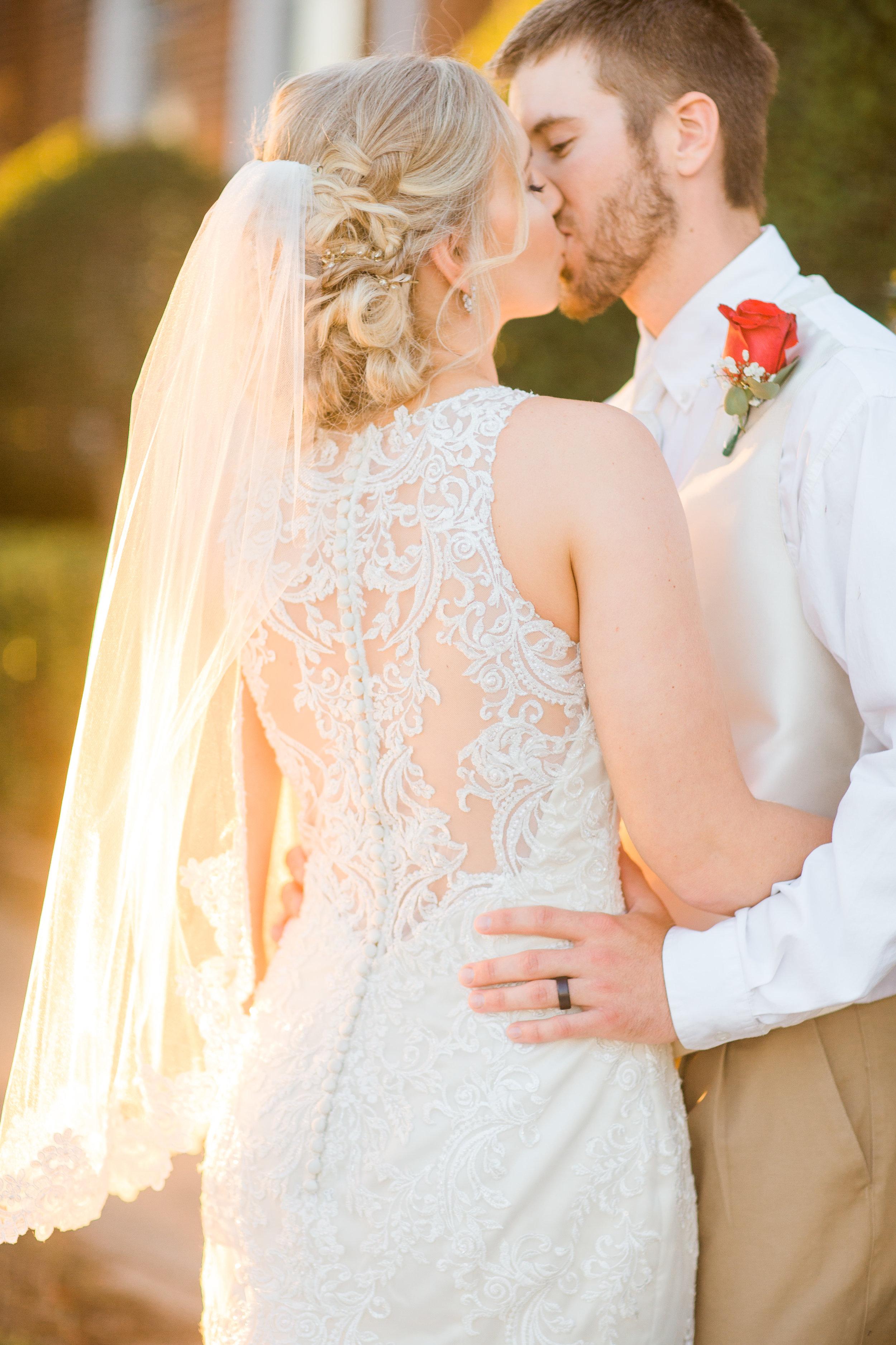 Bailey-Nathan-Windthorst-Texas-Wedding-059.jpg
