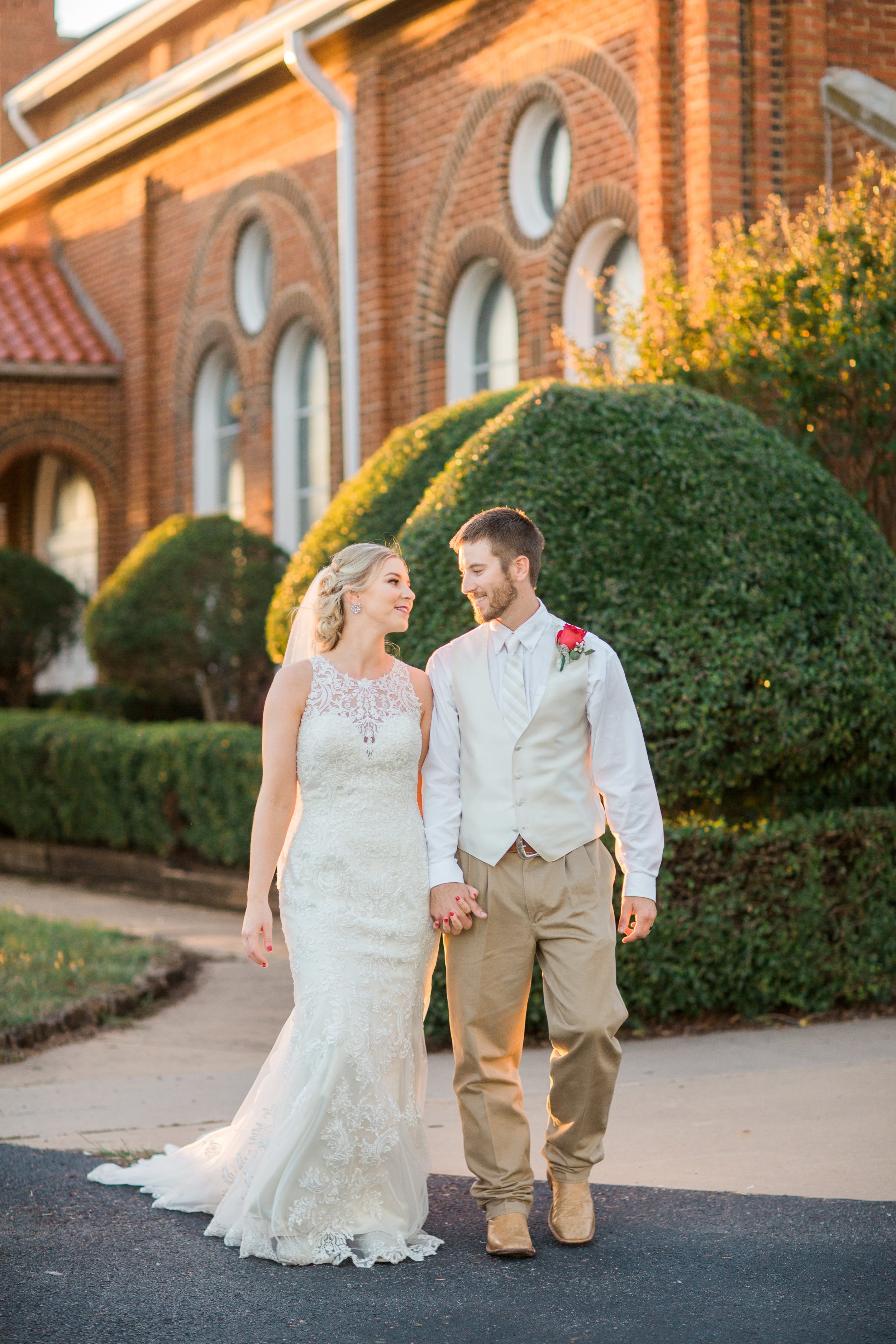 Bailey-Nathan-Windthorst-Texas-Wedding-060.jpg