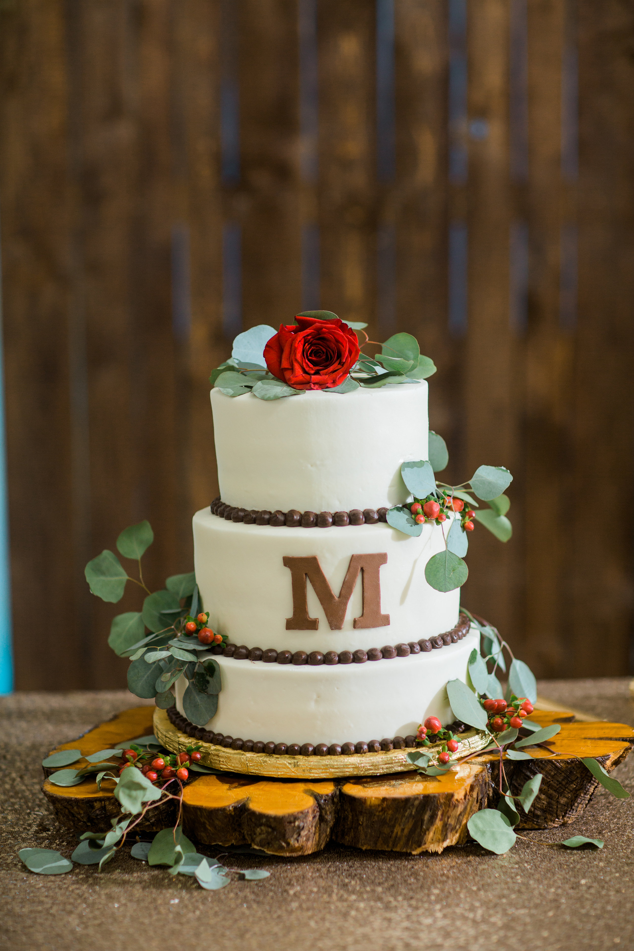 Bailey-Nathan-Windthorst-Texas-Wedding-061.jpg
