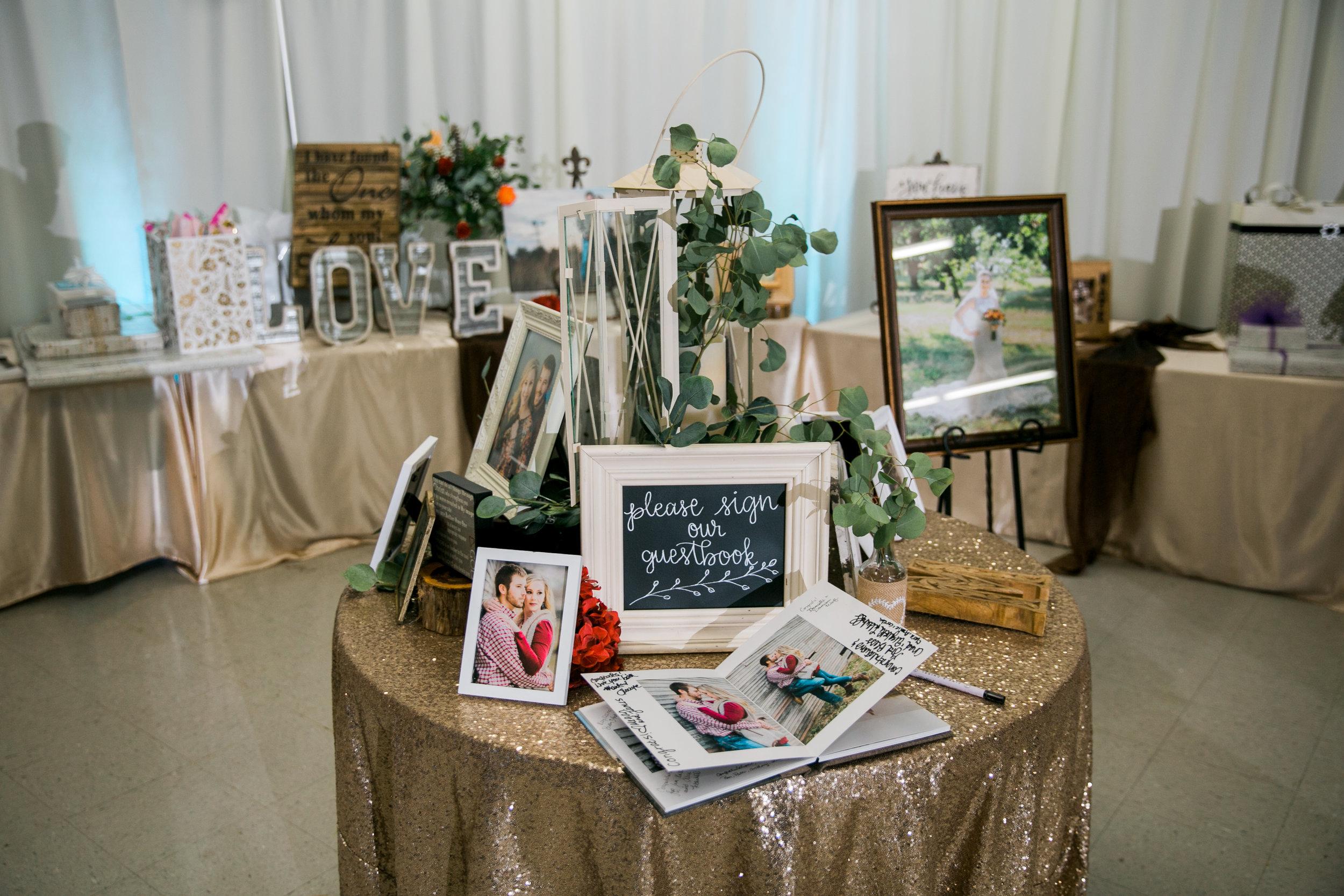 Bailey-Nathan-Windthorst-Texas-Wedding-062.jpg